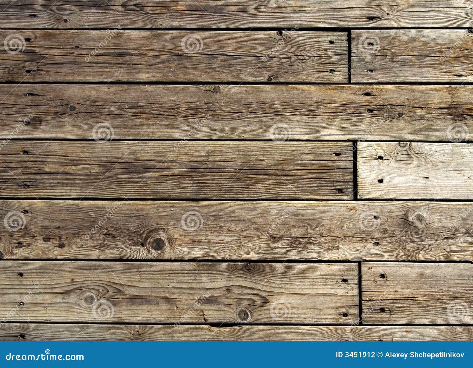Gebruikte Houten Vloer : Oude houten vloer stock foto afbeelding bestaande uit nave