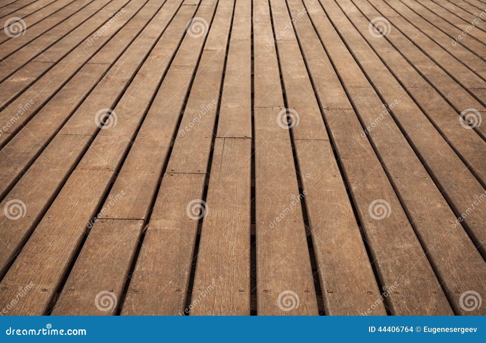 Houten Vloer Oud : Antieke houten vloeren heel erg authentiek de vloerderij