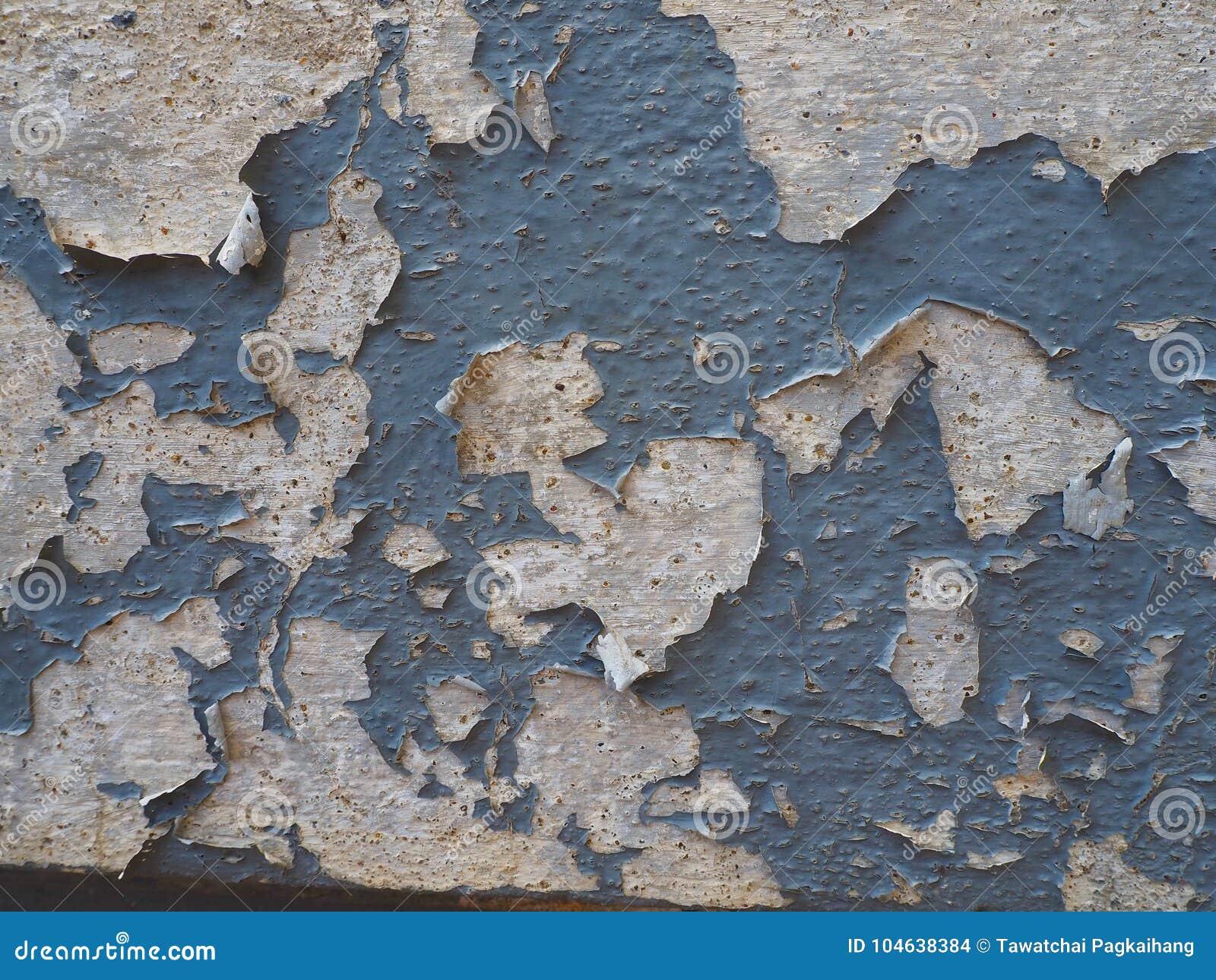 Download Oude muur stock foto. Afbeelding bestaande uit art, samenvatting - 104638384