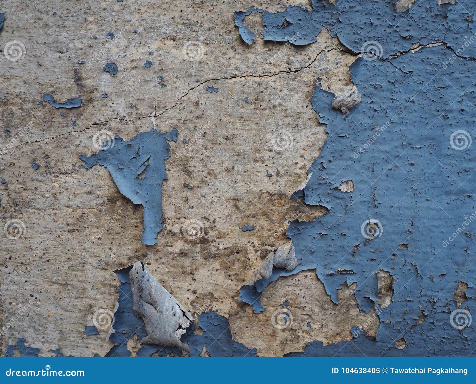 Download Oude muur stock afbeelding. Afbeelding bestaande uit samenvatting - 104638405