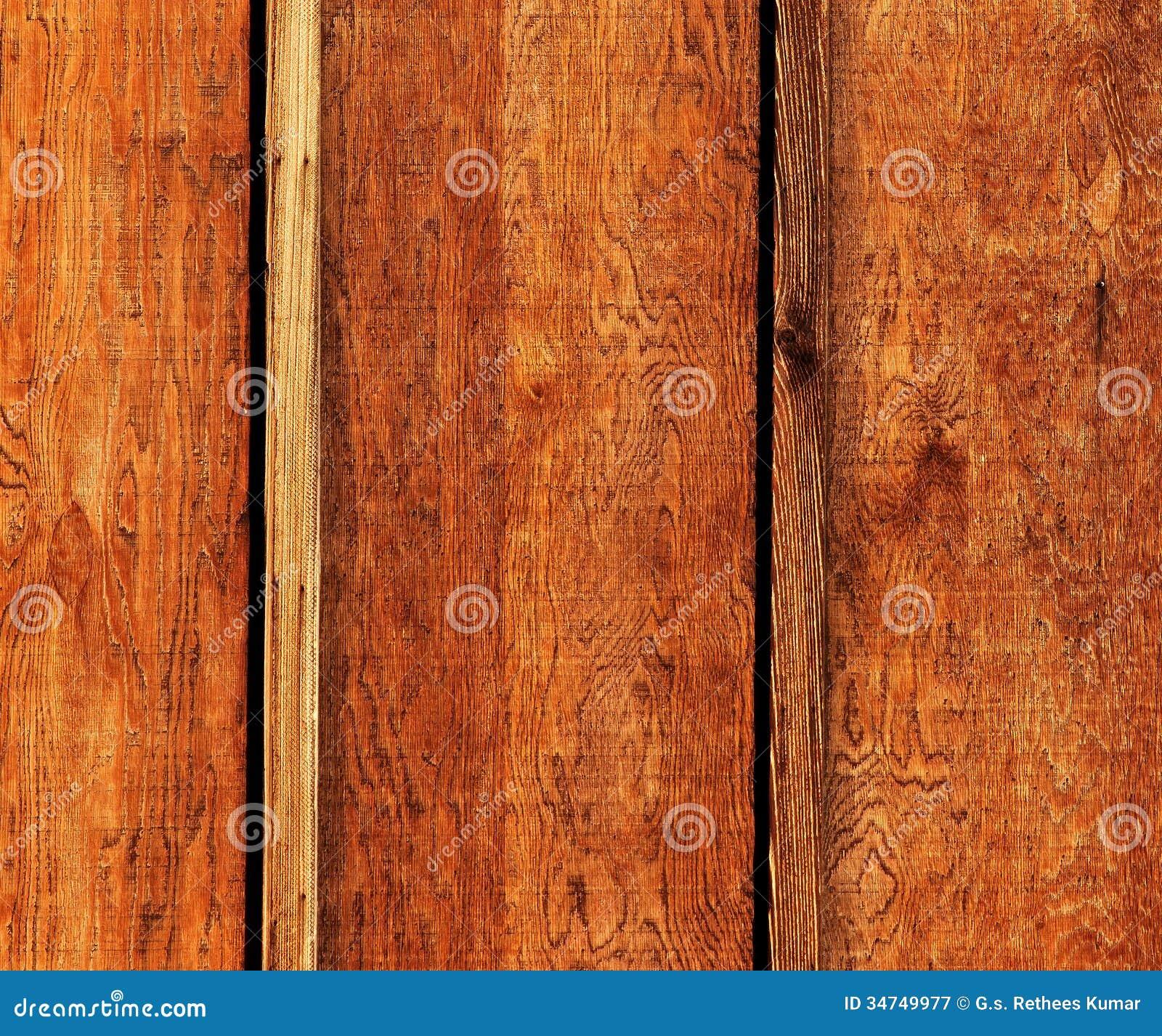 Oude schuur houten het opruimen achtergrond royalty vrije for Schuur opruimen