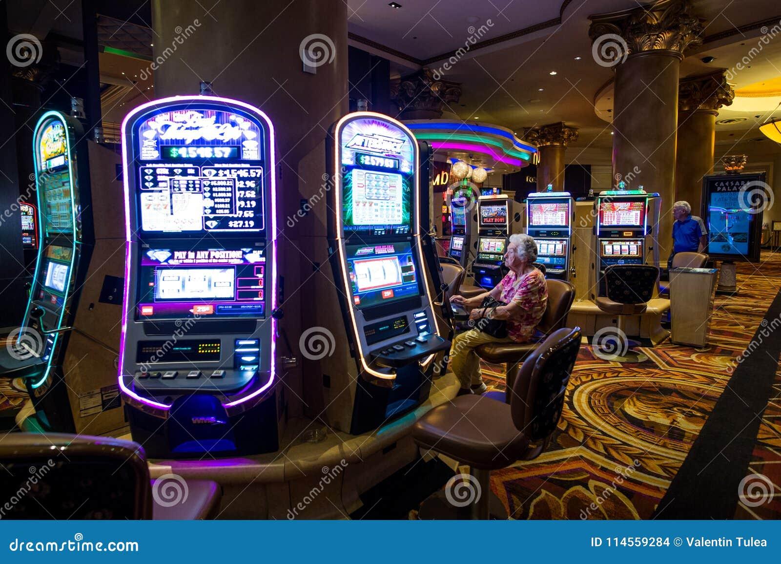 Global poker site