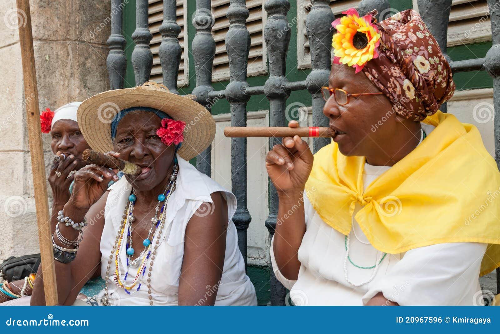 cubaanse vrouwen dating Sigaren en vrouwen hebben een magische uitwerking op hans blokzijl een gesprek in het designhuis van baarn met ria bos tijdens een sigaren en.
