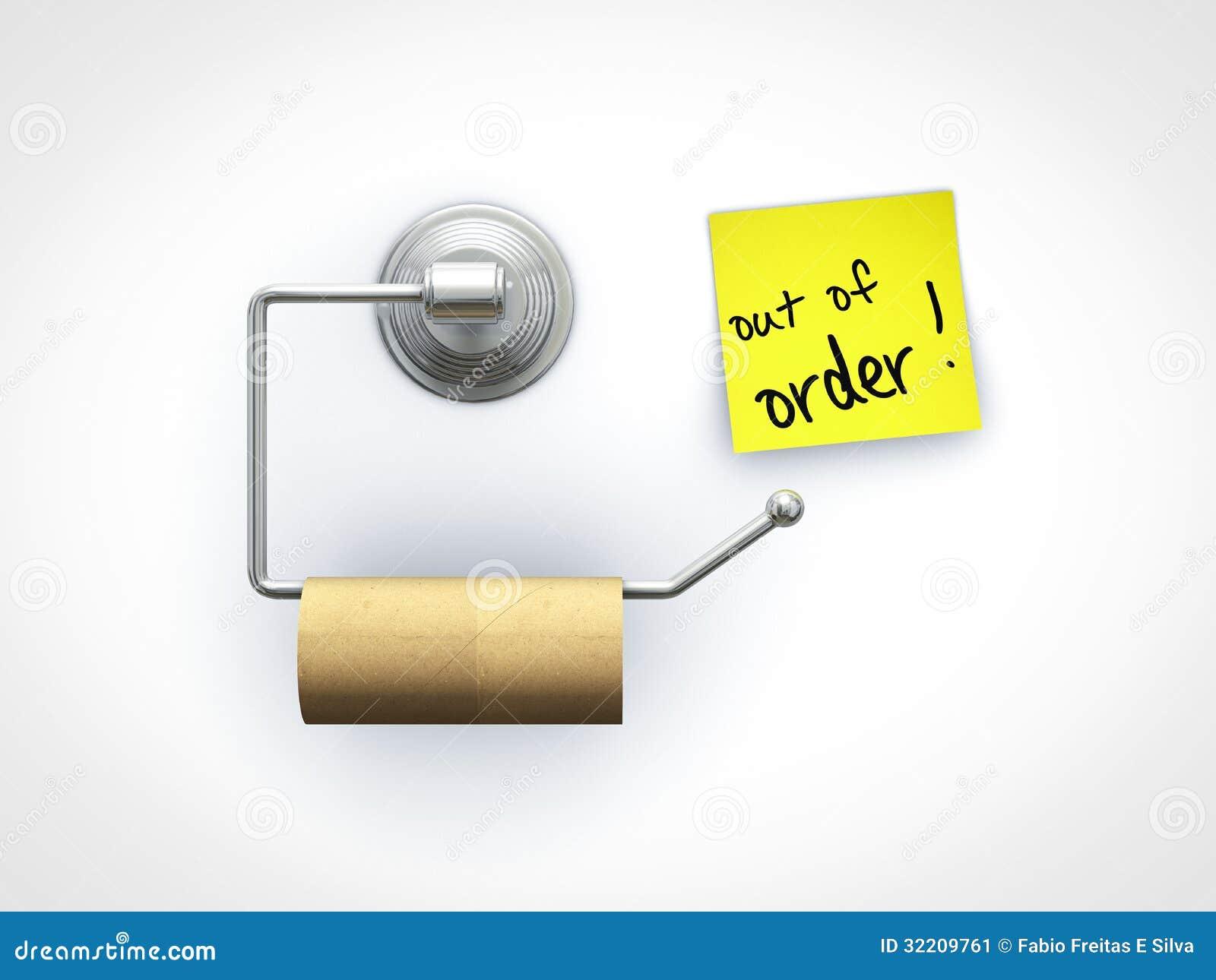 management paper project term