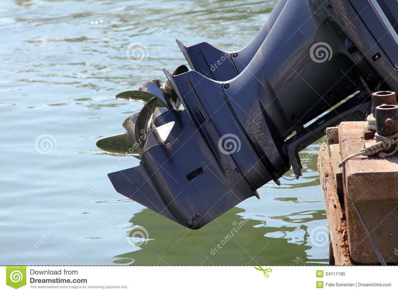 Used Outboard Motors For Sale Huge Selection Of Html
