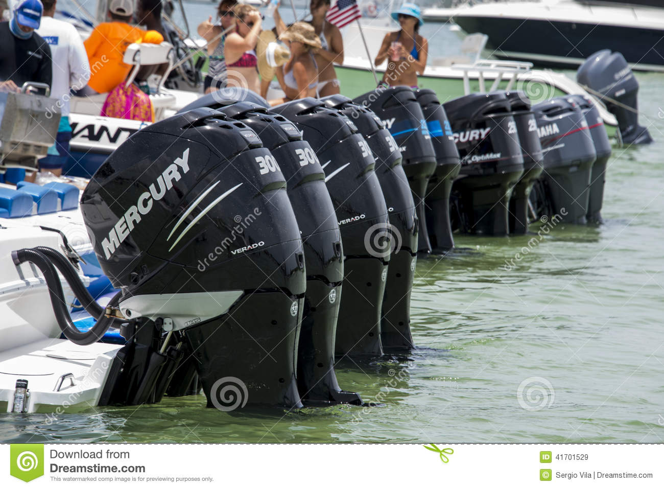 Outboard motors editorial stock image image of engine for What is the best outboard motor