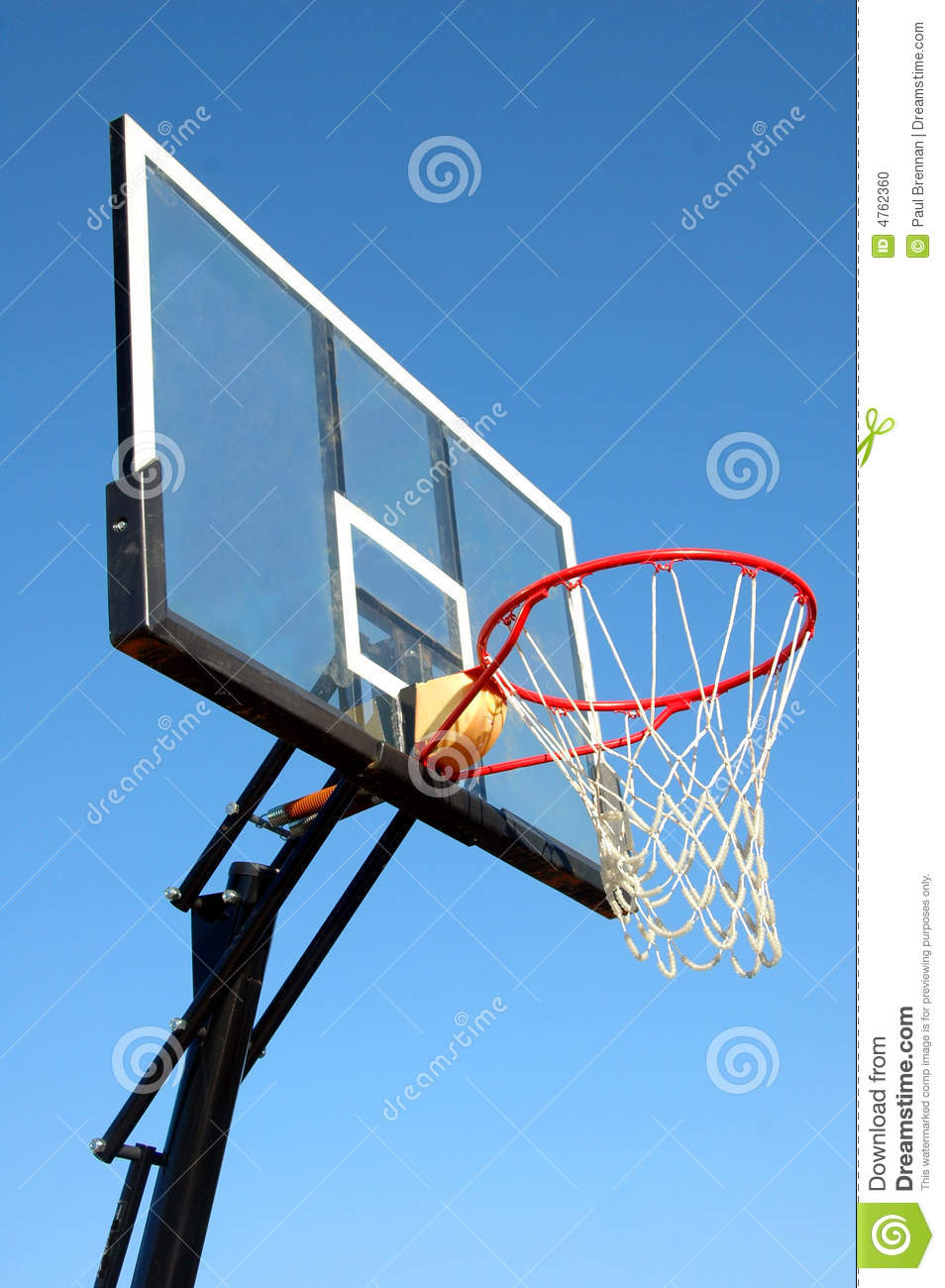outdoor-basketball-net-4762360 Outdoor Home Basketball Hoop Plans on basketball hoop from the side, flowers outdoor, basketball hoop model, benches outdoor, basketball court, basketball hoop side angle, basketball hoop dimensions, basketball hoop front, games outdoor, basketball hoop background, basketball toys for toddlers, basketball hoop coloring pages, basketball hoop wallpaper, grills outdoor, basketball hoop set, lanterns outdoor,