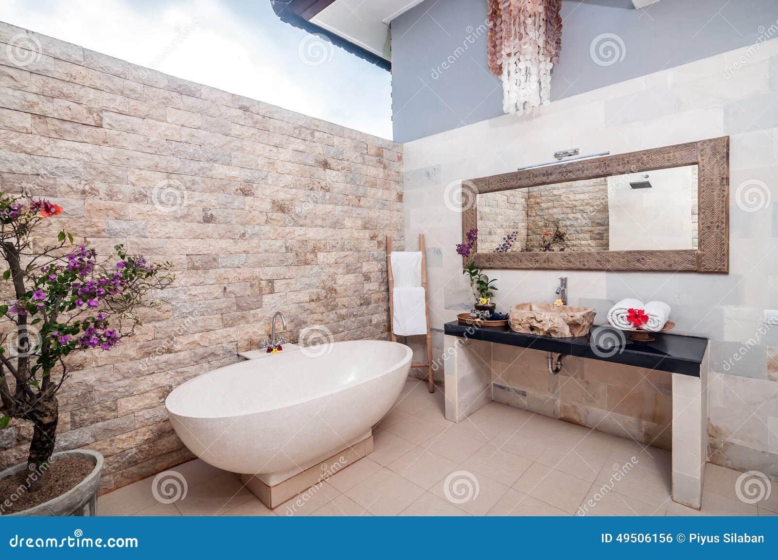 Outdoor Bathup