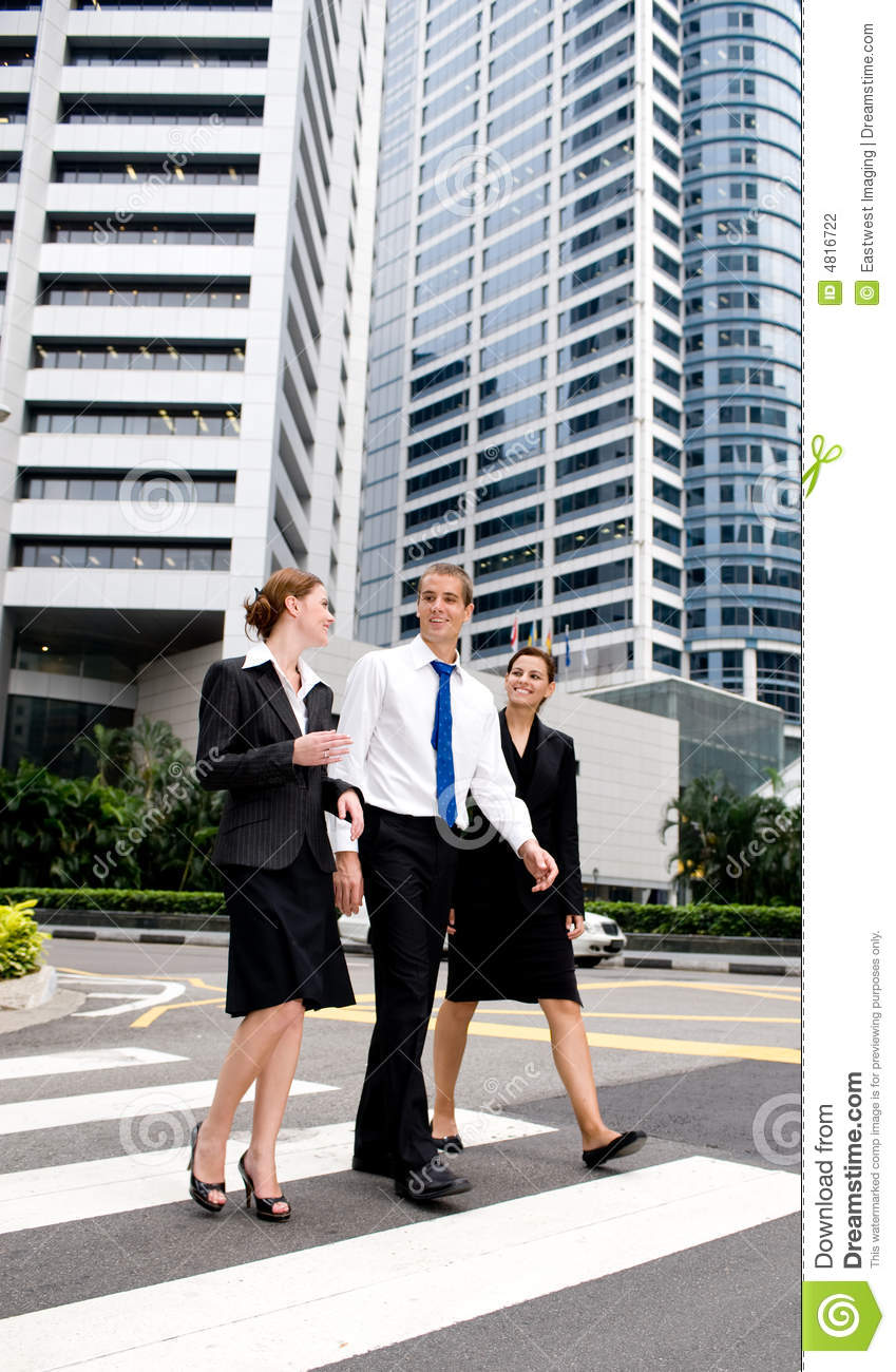 Outdoor Business Stock graphy Image #0: outdoor business
