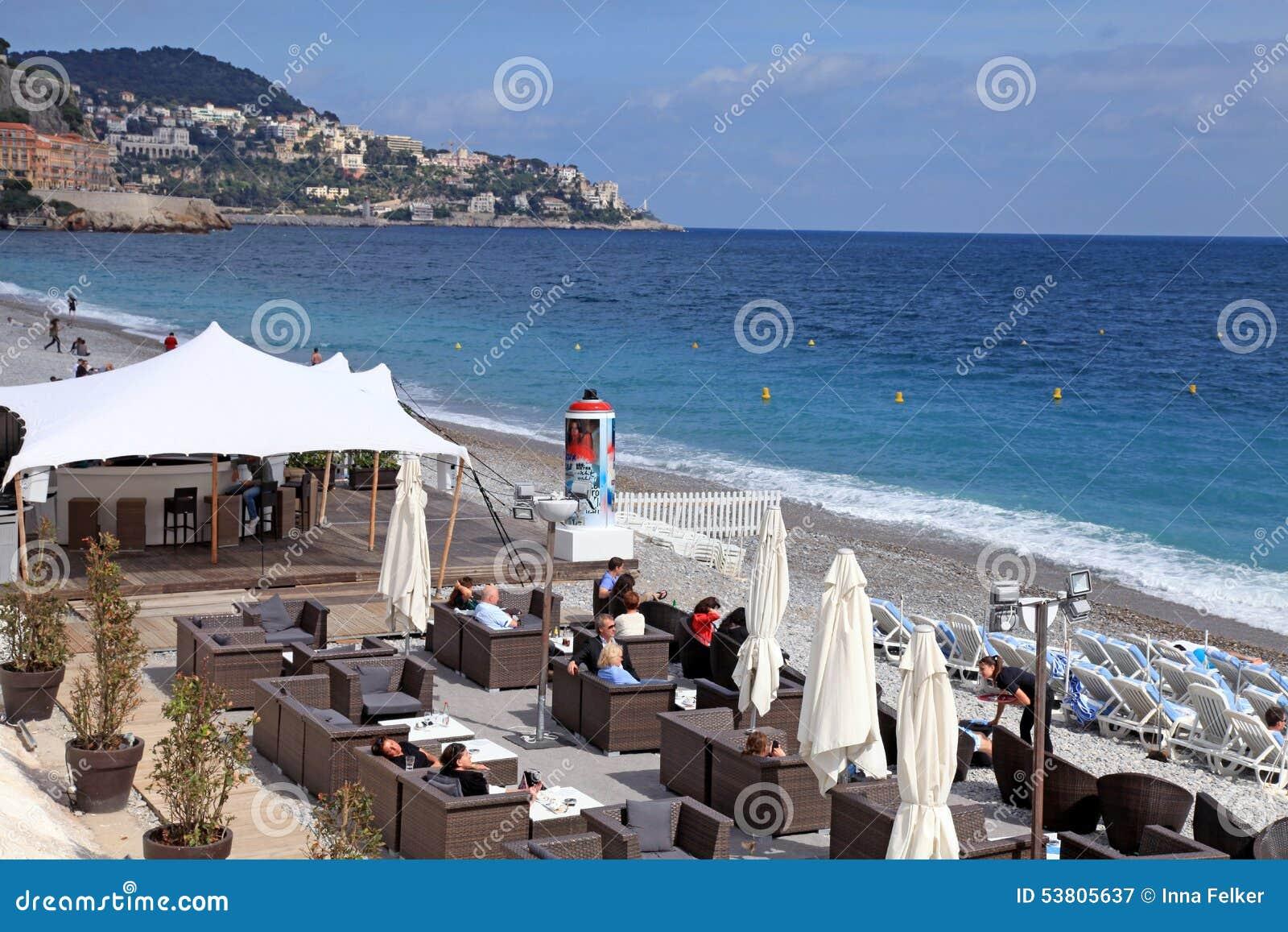 Shoreline Beach Cafe Prices