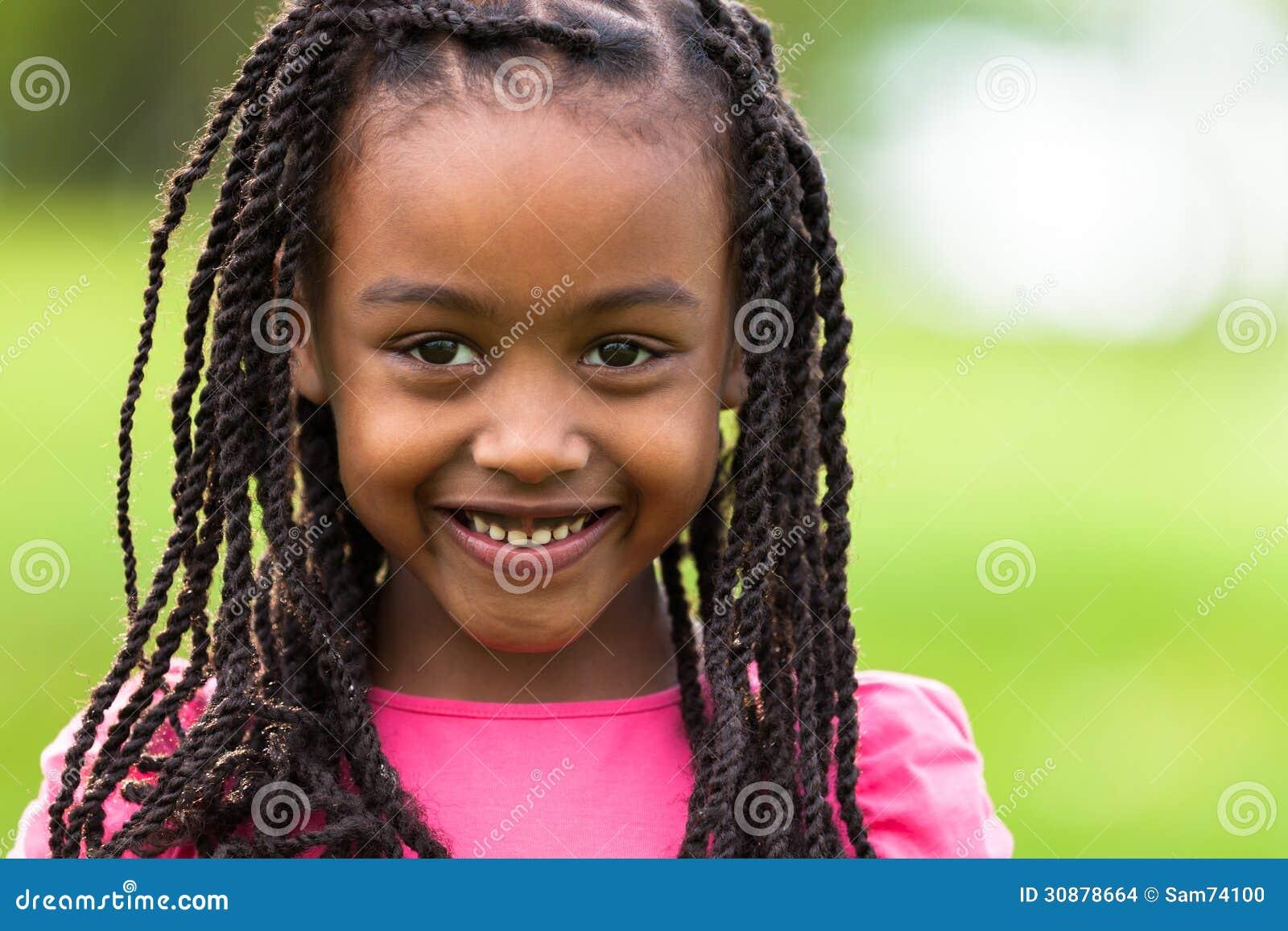 black girls close cute pussy