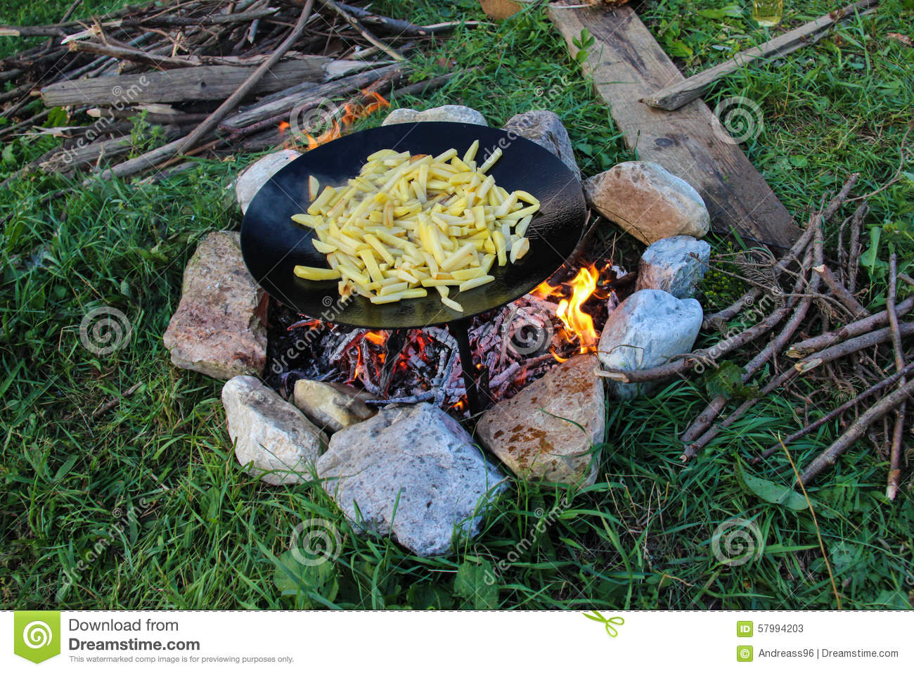 Related Keywords Suggestions For Outdoorcooking