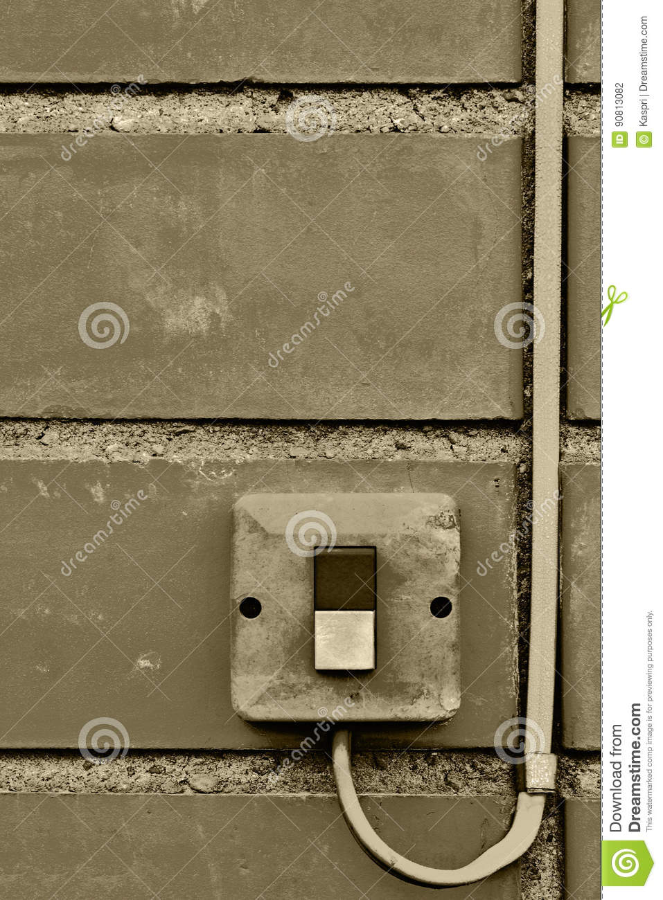 Outdoor Electrical Wiring Junction Box Free Download Wiring Diagrams