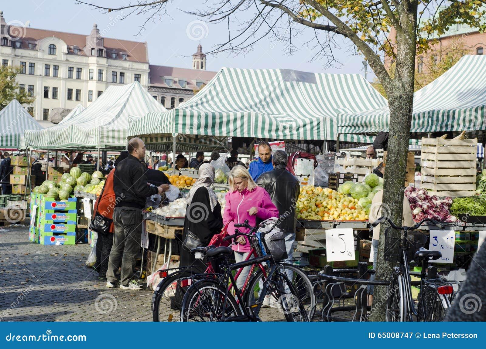 Lena S Food Market