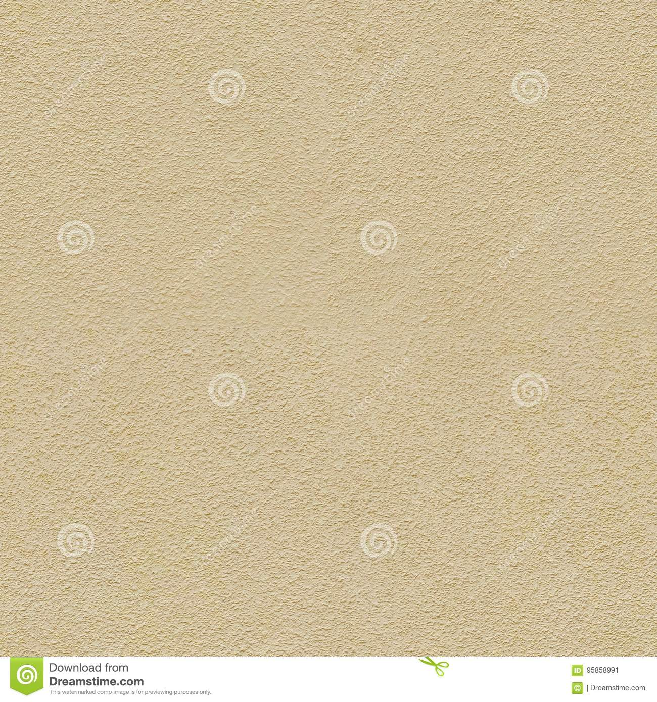 Outdoor Grunge Polished Concrete Texture Stock Image Image of