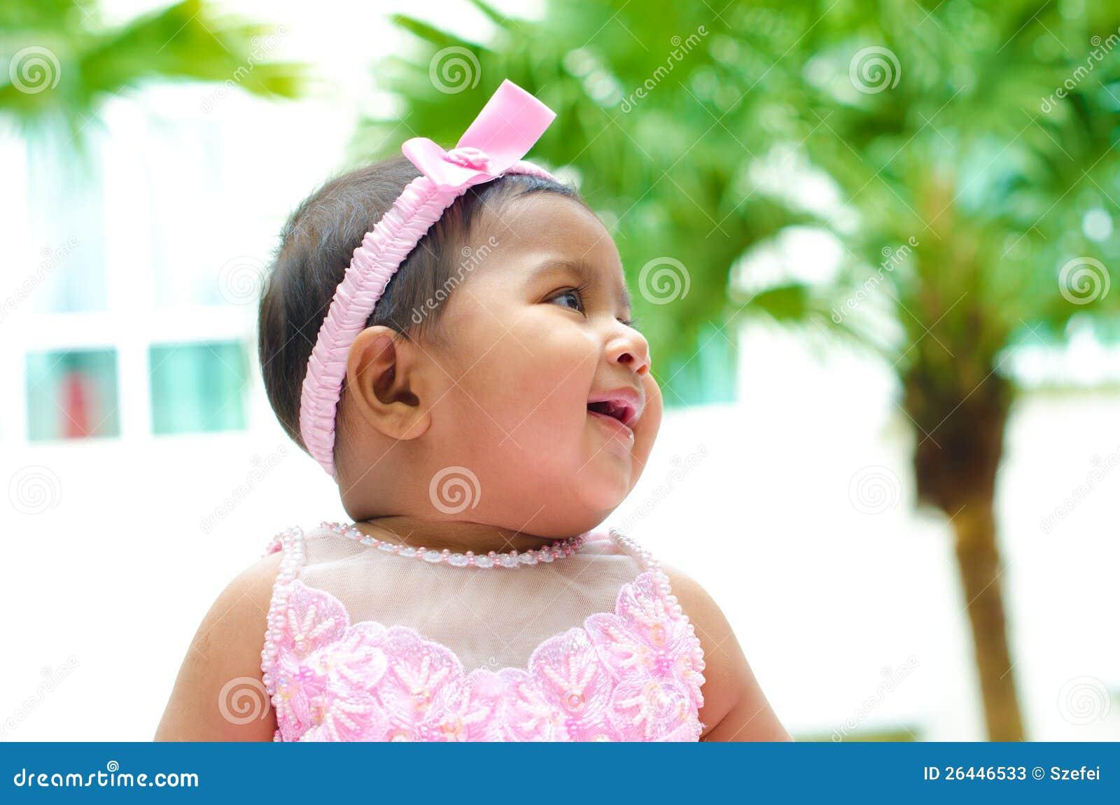 Full naked kerala small girls #6