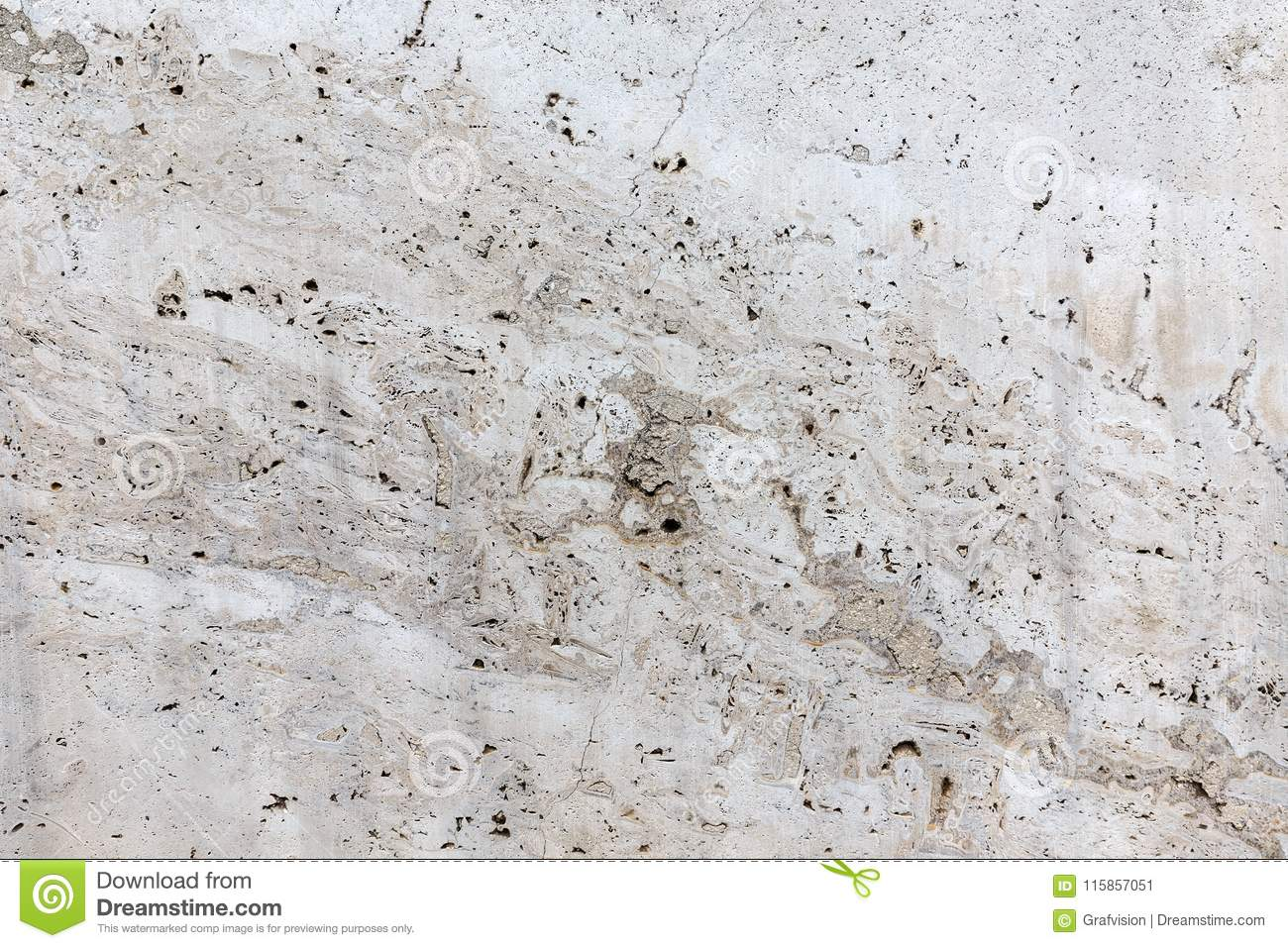 polished concrete texture. Download Outdoor Polished Concrete Texture Stock Image - Of Surface,  Stone: 115857051 Polished Concrete Texture