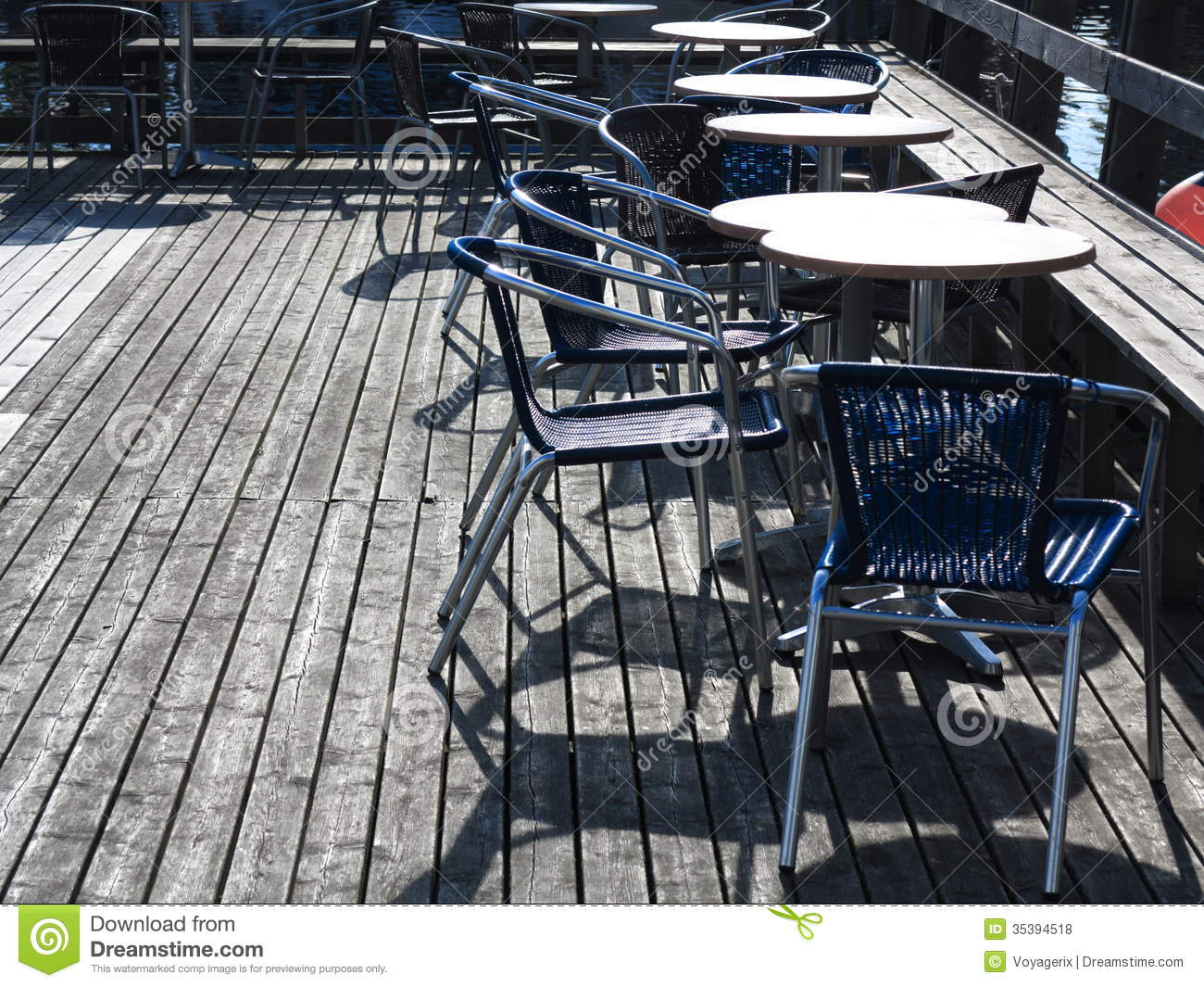 Pin outdoor lunch table stock photo free on pinterest for Terraces opening times