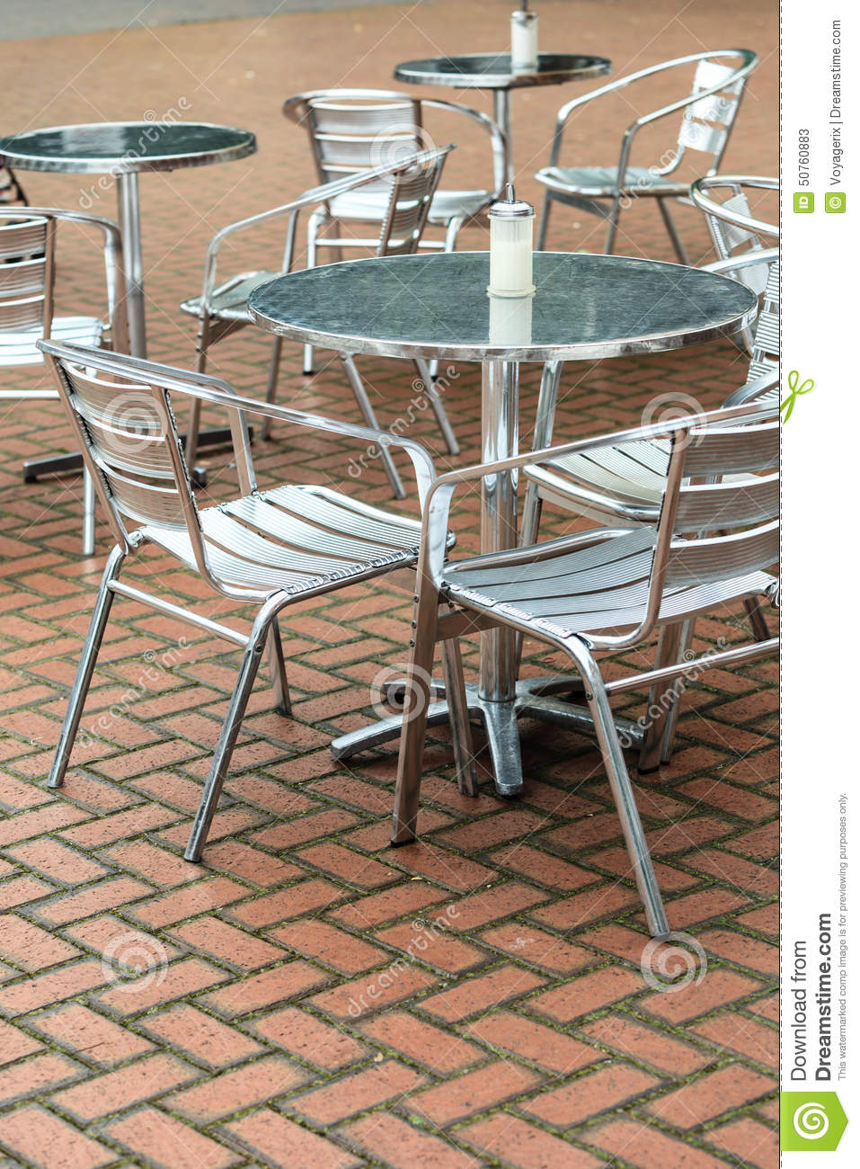 Outdoor cafe chairs - Cafe Coffee Outdoor