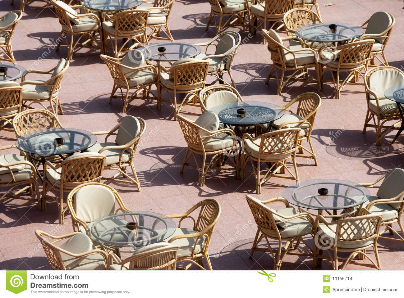 table clipart and chairs magnificent cafe tables restaurant