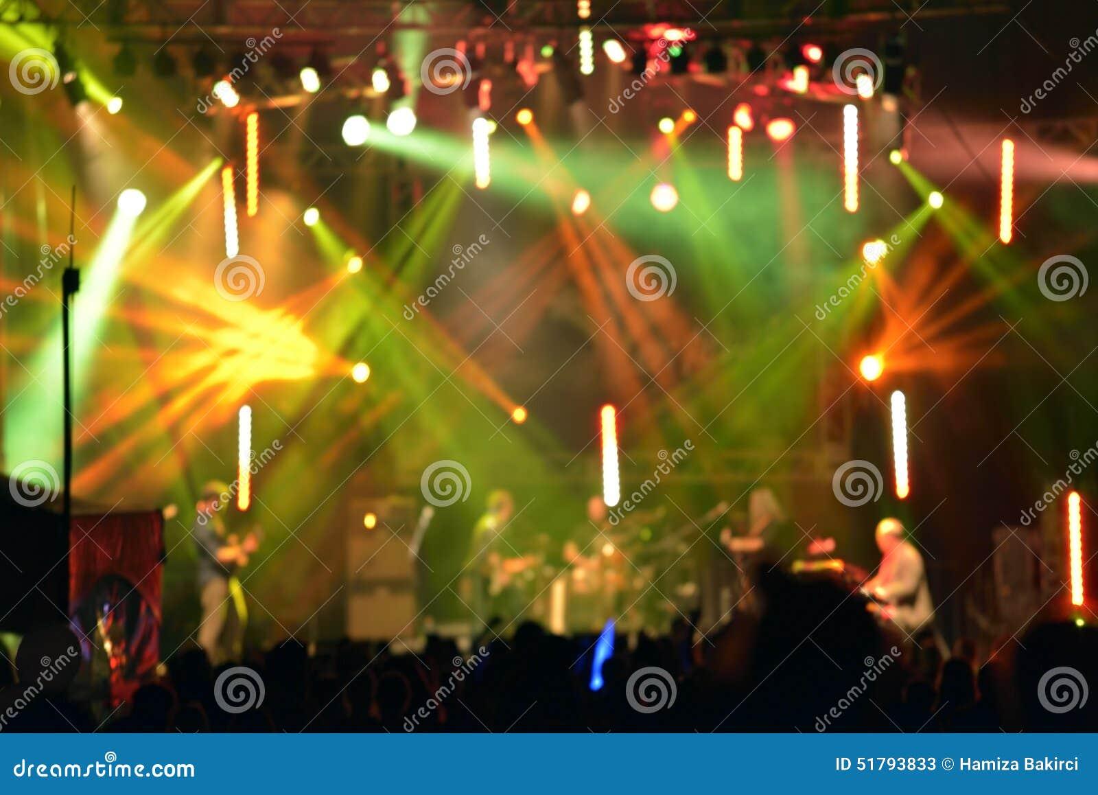 Pics photos rock concert background - Background Concert Light Rock