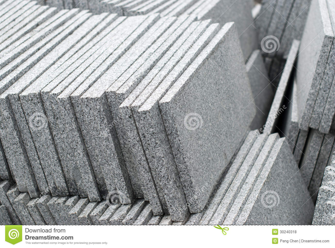 Stone floor royalty free stock photos image 30240318 for Flooring materials