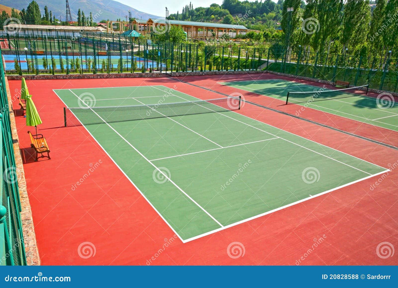 backyard tennis related keywords suggestions backyard