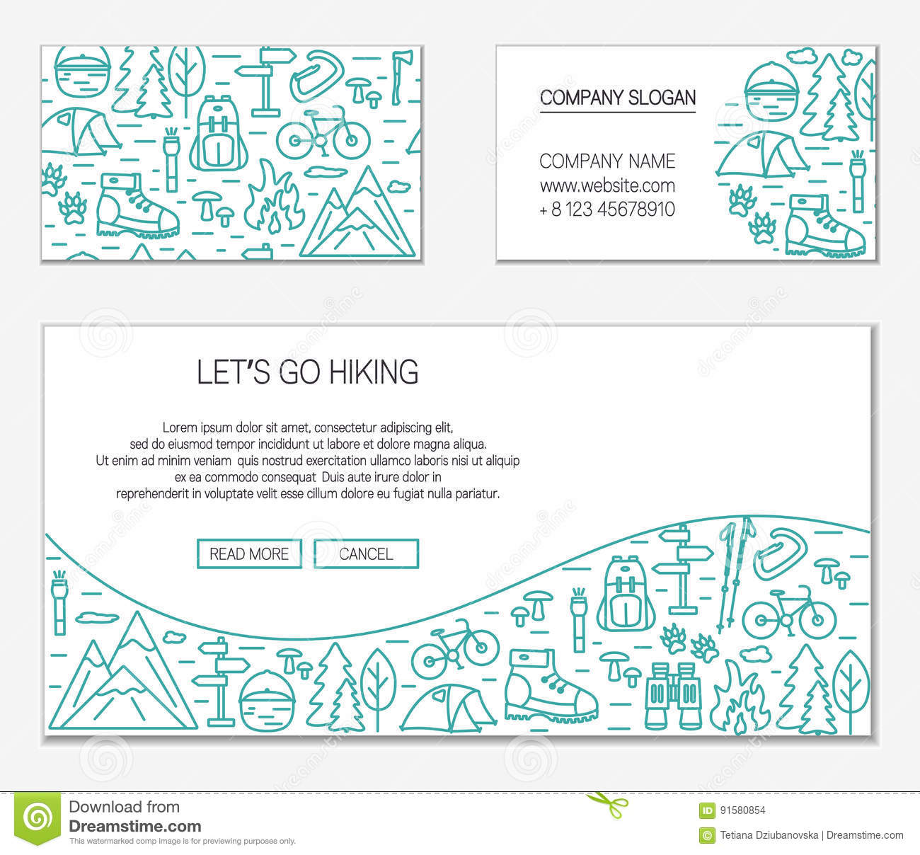 Generous 10 Envelope Template Indesign Thick 1st Birthday Invitation Template Round 2 Page Resume Header 2013 Resume Writing Trends Old 2014 Planner Template Orange2014 Sample Resume Templates Outdoor And Travel Corporate Identity Templates. Set Of Vector C ..