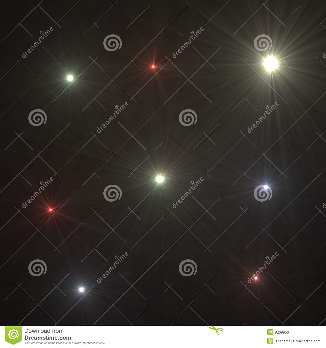 Outer space royalty free stock image image 8269956 for 3d outer space map
