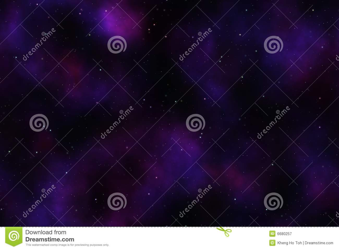 abstract outer space dark - photo #18