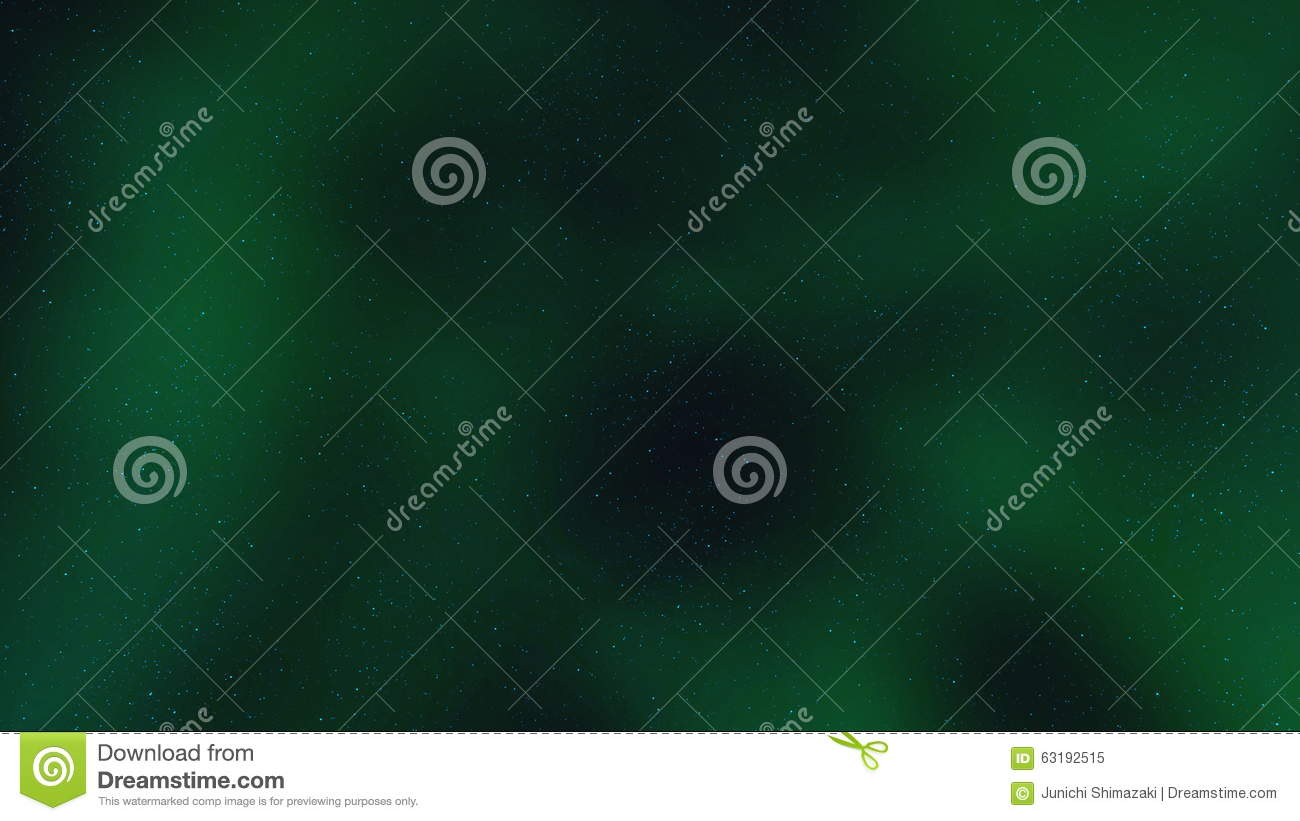 Outer space stock photo image 63192515 for 3d outer space map