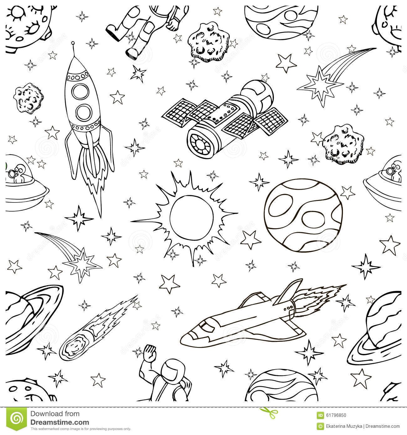Bullet together with Stock Photos Black White Face Vector Image10113153 together with Apollo 11 Saturn V together with Stock Illustration Outer Space Doodles Symbols Design Elements Spaceships Pla s Stars Rocket Astronauts Satellite  ets Cartoon Icons Image61796850 in addition Royalty Free Stock Images Artist Brush Palette Sketch Image22337659. on rocket illustration
