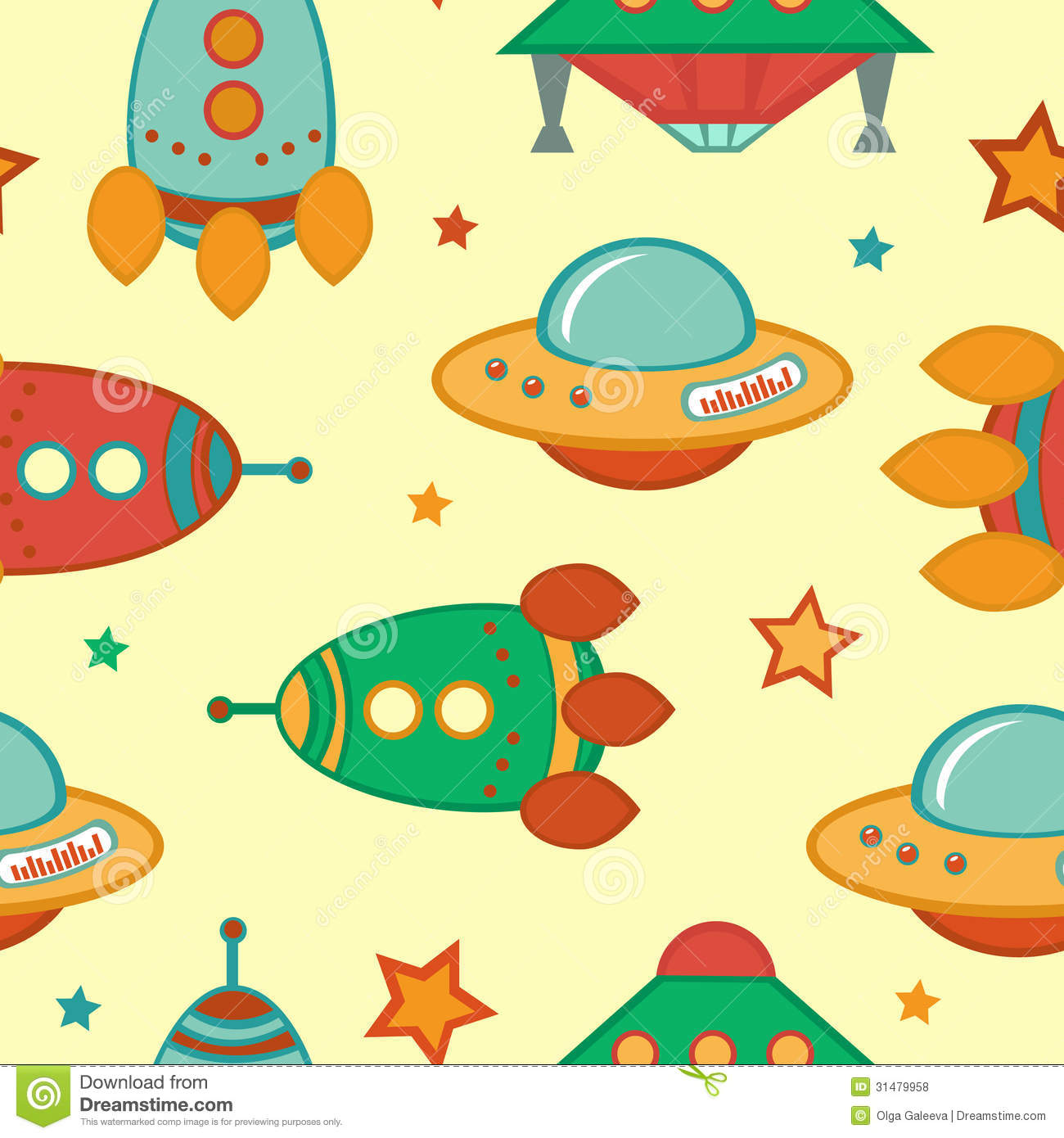 Outer space pattern royalty free stock photos image for Outer space pattern