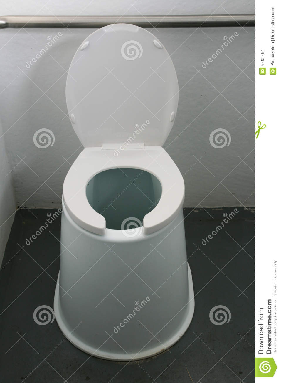 Stock Illustration Toilet Black Outline Vector White Background Image48570371 besides Be2f2922fcb7cc3a Lowe039s Tiny Houses Small Cabins Tiny Houses together with The Ultimate Underground Fort A Diy Pirate Cave From 1929 together with Sunset Prefab Modern Cottage furthermore Diy Outhouse Plan And Tutorial. on modern outhouse plans