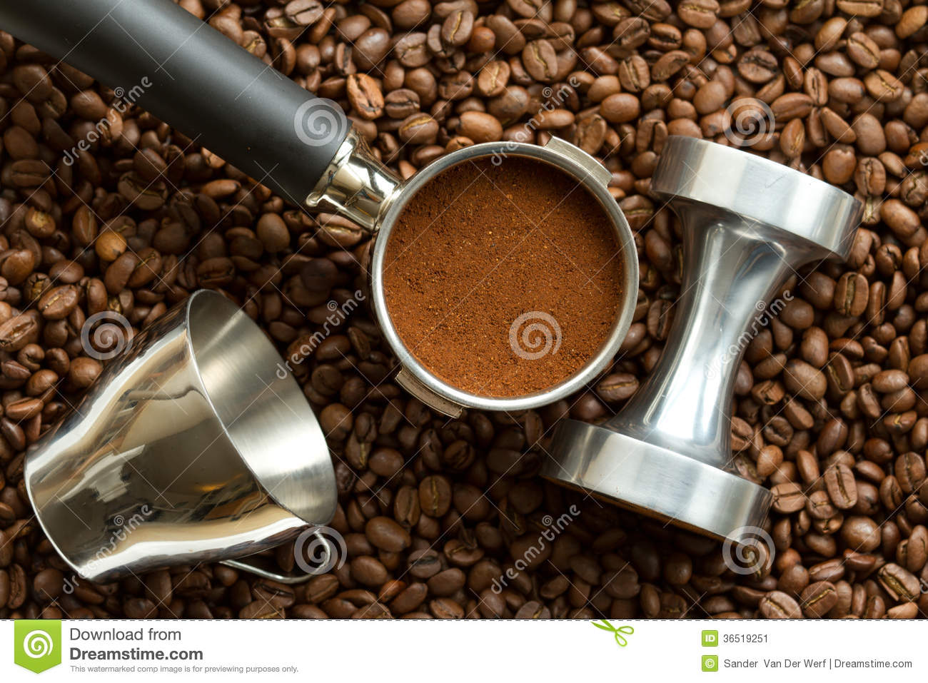 Outils d expresso