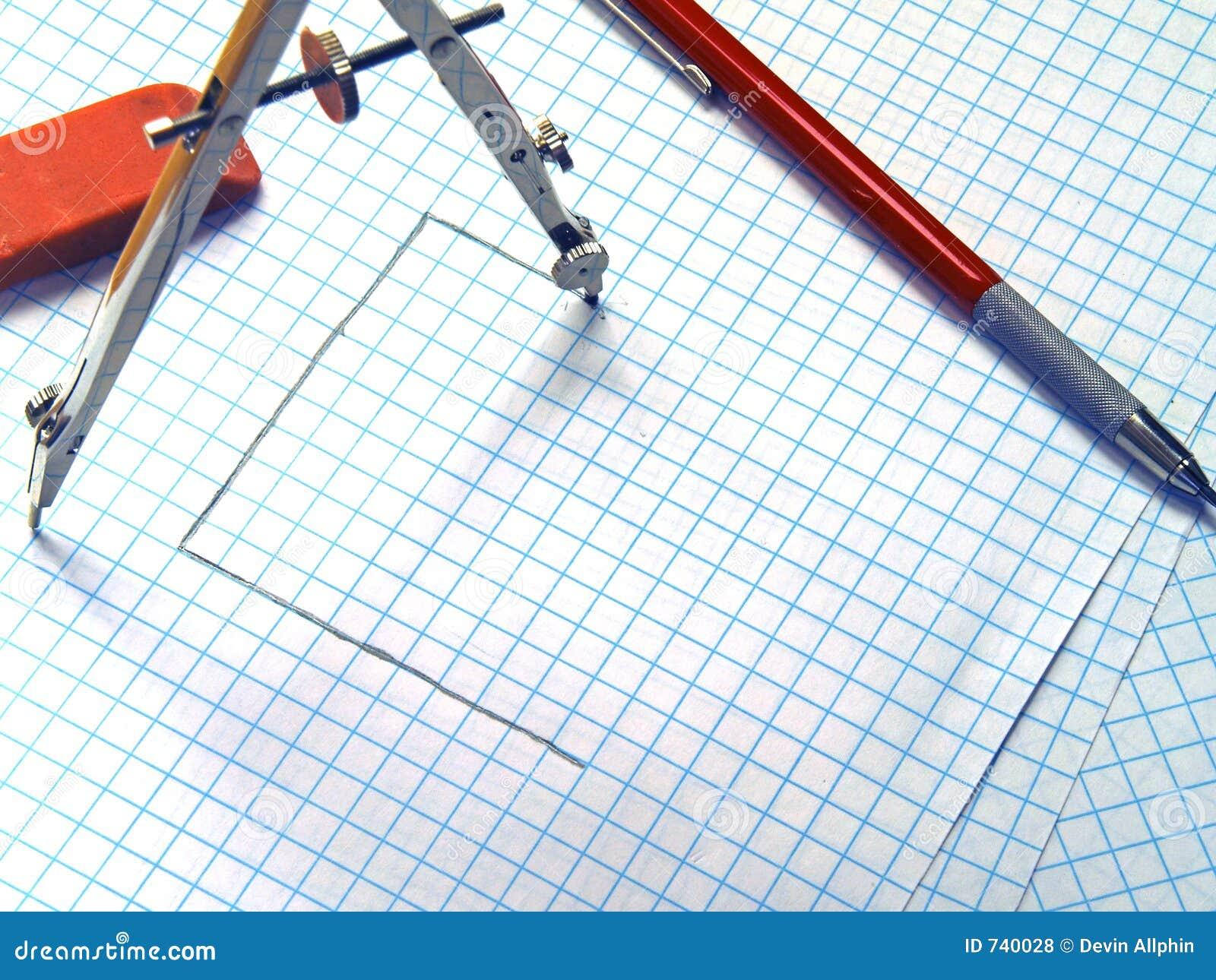 Outils d ingénierie