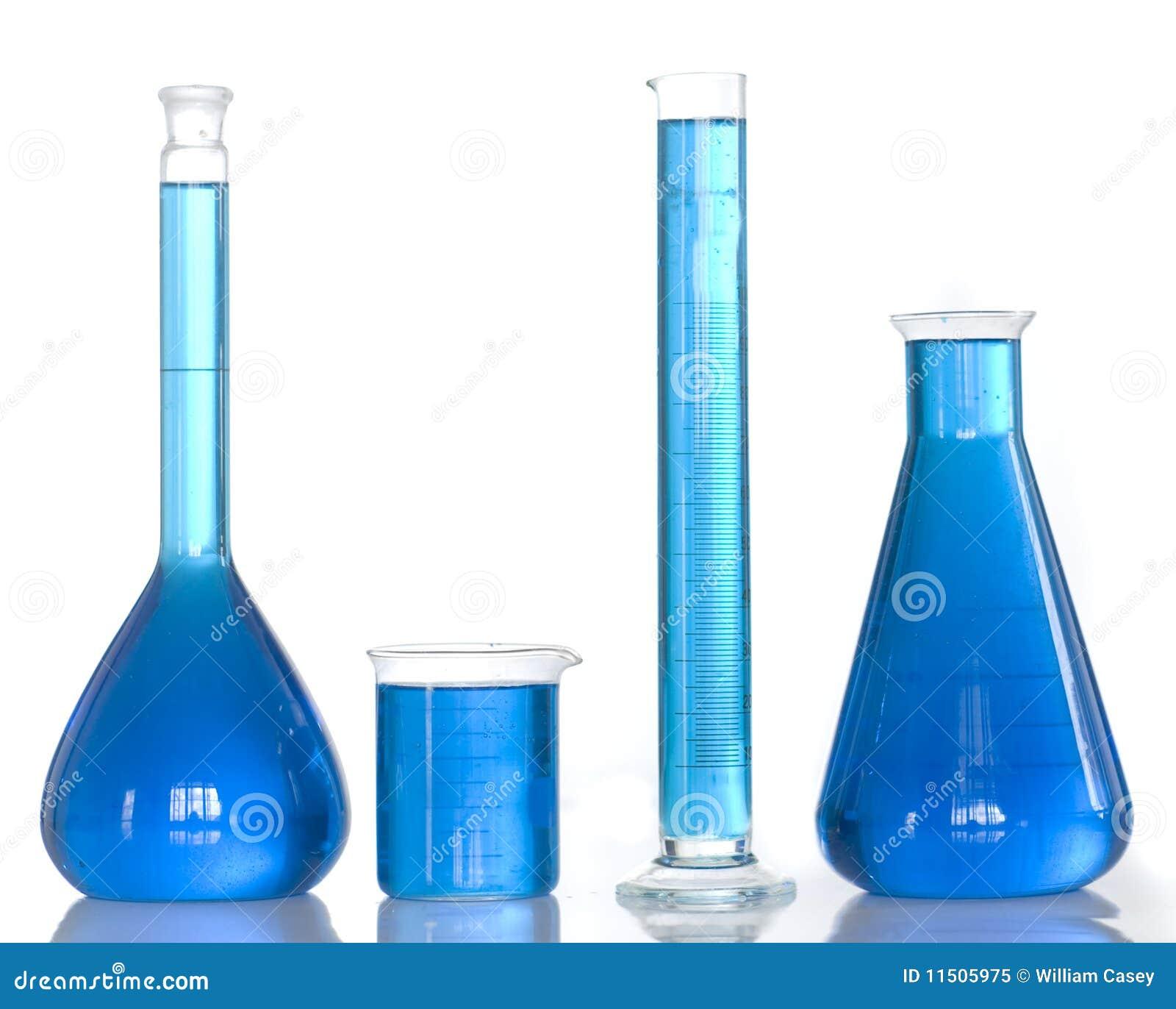 download harpers illustrated biochemistry 2003