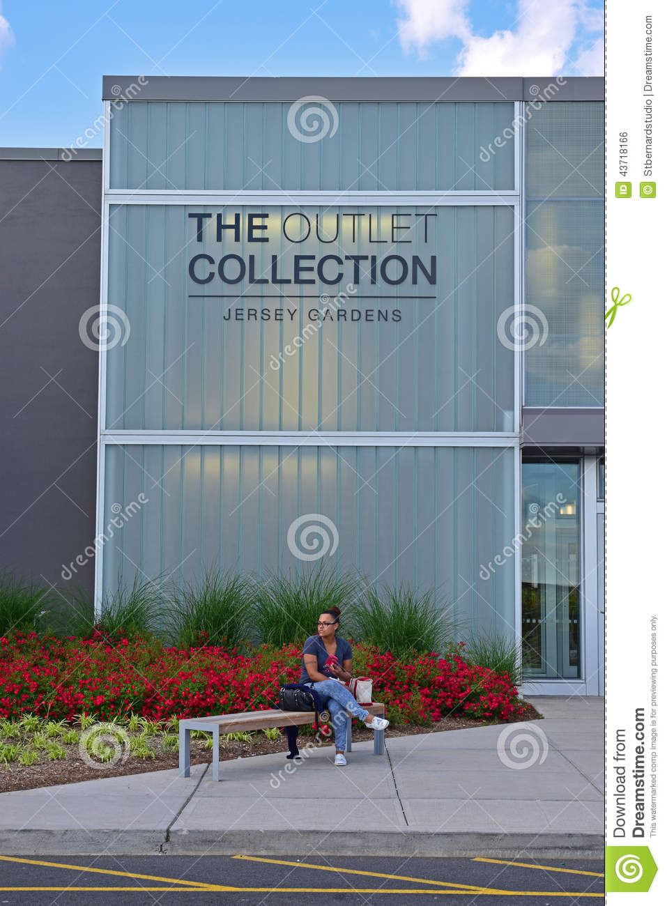 Largest collection of arms hands cartoon vector - The outlet collection jersey gardens ...