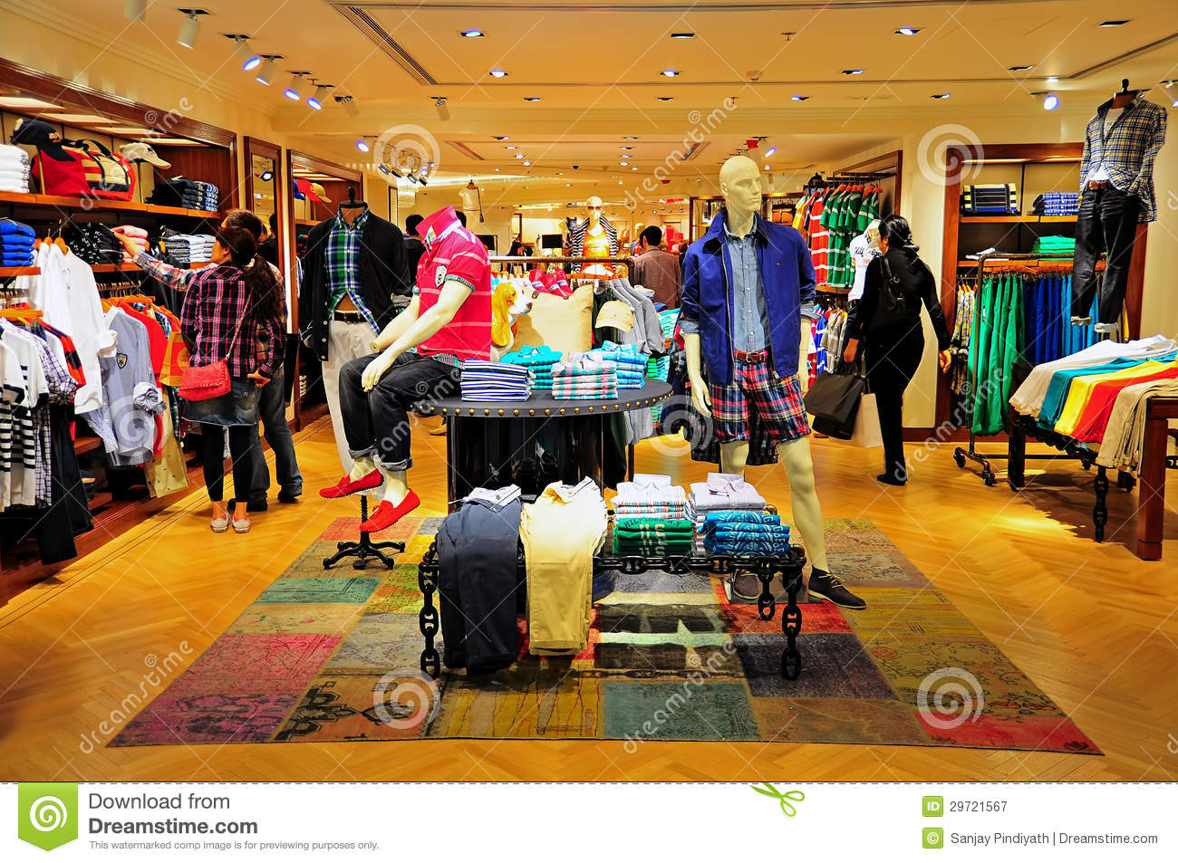 Online clothing stores Clothing stores in buffalo ny