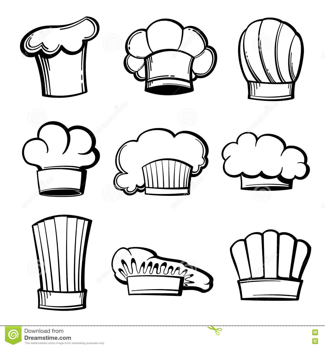 Ready to eat as well Stock Illustration Line Art Cutlery Fork Knife Spoon Chef Hat Doodles Digital Vector Illustration White Image59877083 together with Stock Vector Mom With Fresh Baked Pies Retro Clipart Illustration furthermore Ilustra C3 A7 C3 A3o Stock Ilustra C3 A7 C3 A3o Do Vetor Do  C3 ADcone Alimento  C3 ADcones Do Restaurante Logotipo Emblemas Image59331805 together with The Cooper Presents A Scotch And Cigar Dinner 723. on chef at restaurant