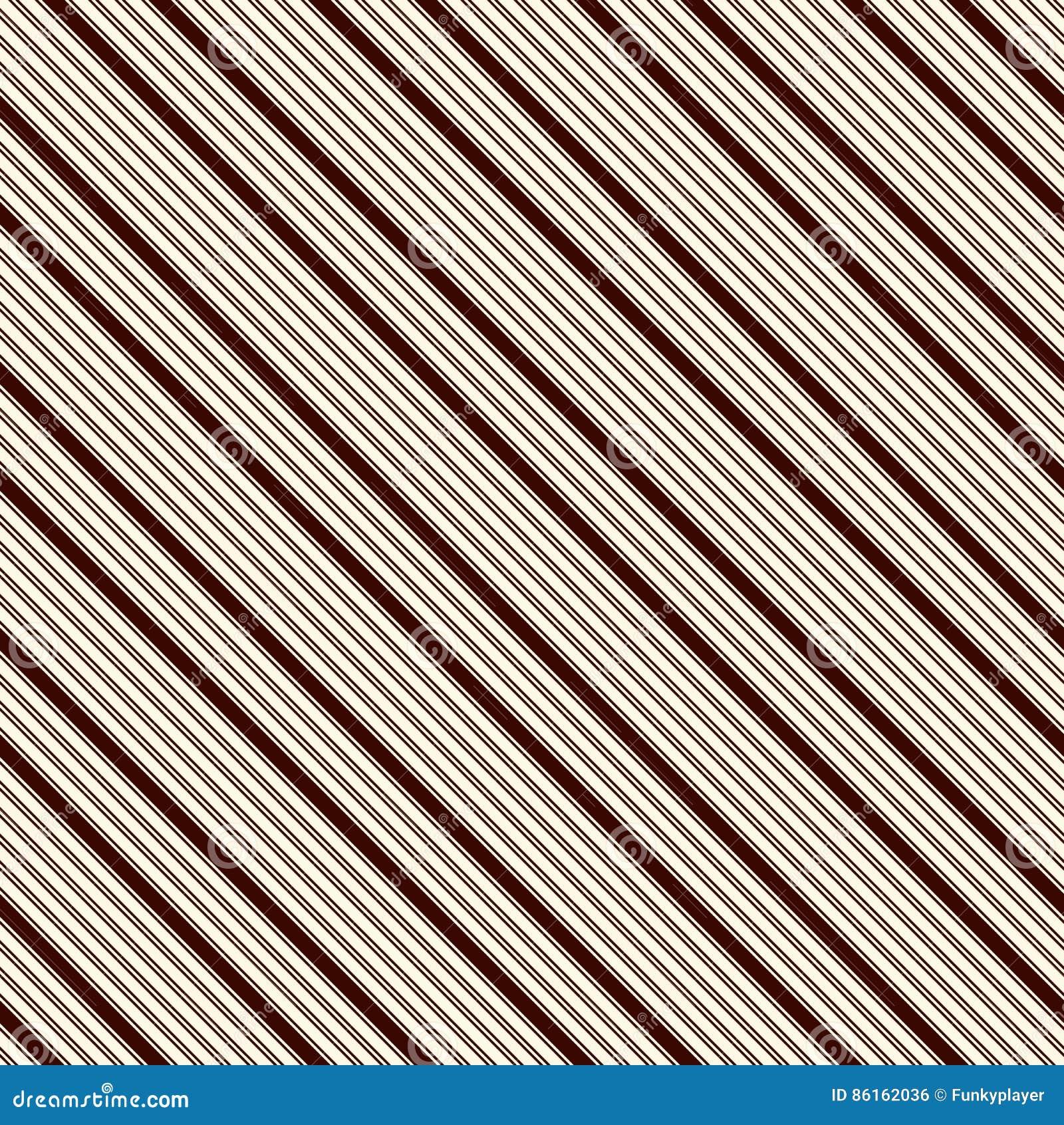 And black diagonal stripes background seamless background or wallpaper - Background Diagonal