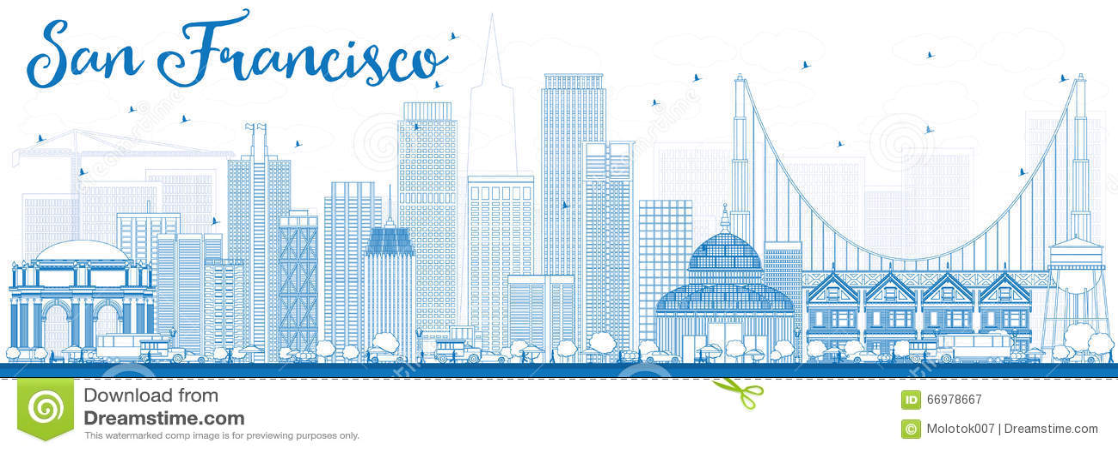San Francisco Museum Of Modern Art Icon Of American Design