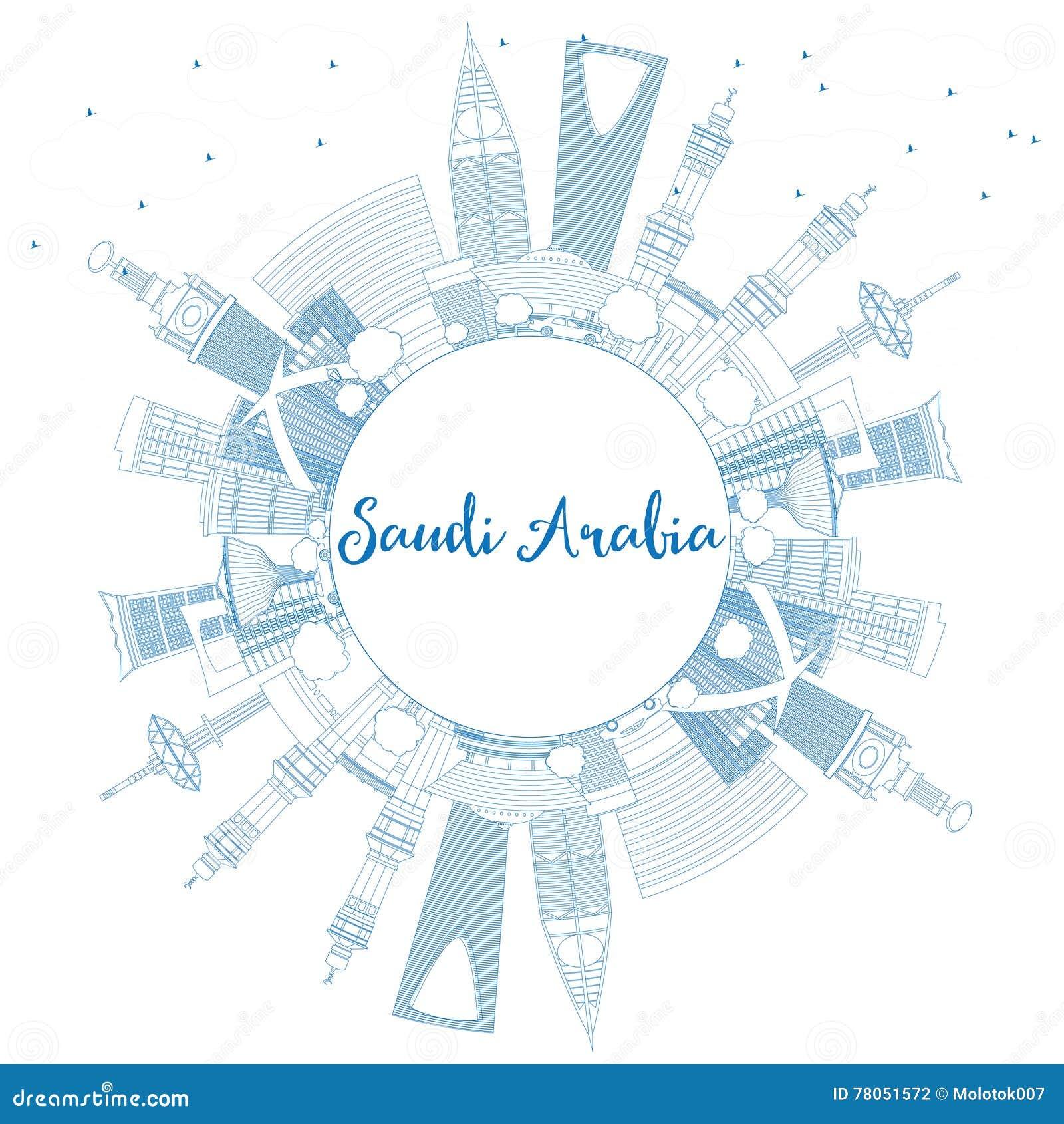 UN Committee against Torture: Review of Saudi Arabia