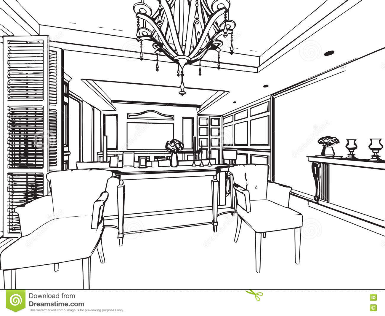Simple Lay Out Plan For Mini Restaurant likewise Royalty Free Stock Photo Abstract Architectural Construction Image21404545 in addition 209628557625935095 furthermore 57626fd2e58ecead460000b9 R Art Of Coffee Iks Design Floor Plan in addition 104075441365446013. on project 9 house blueprint