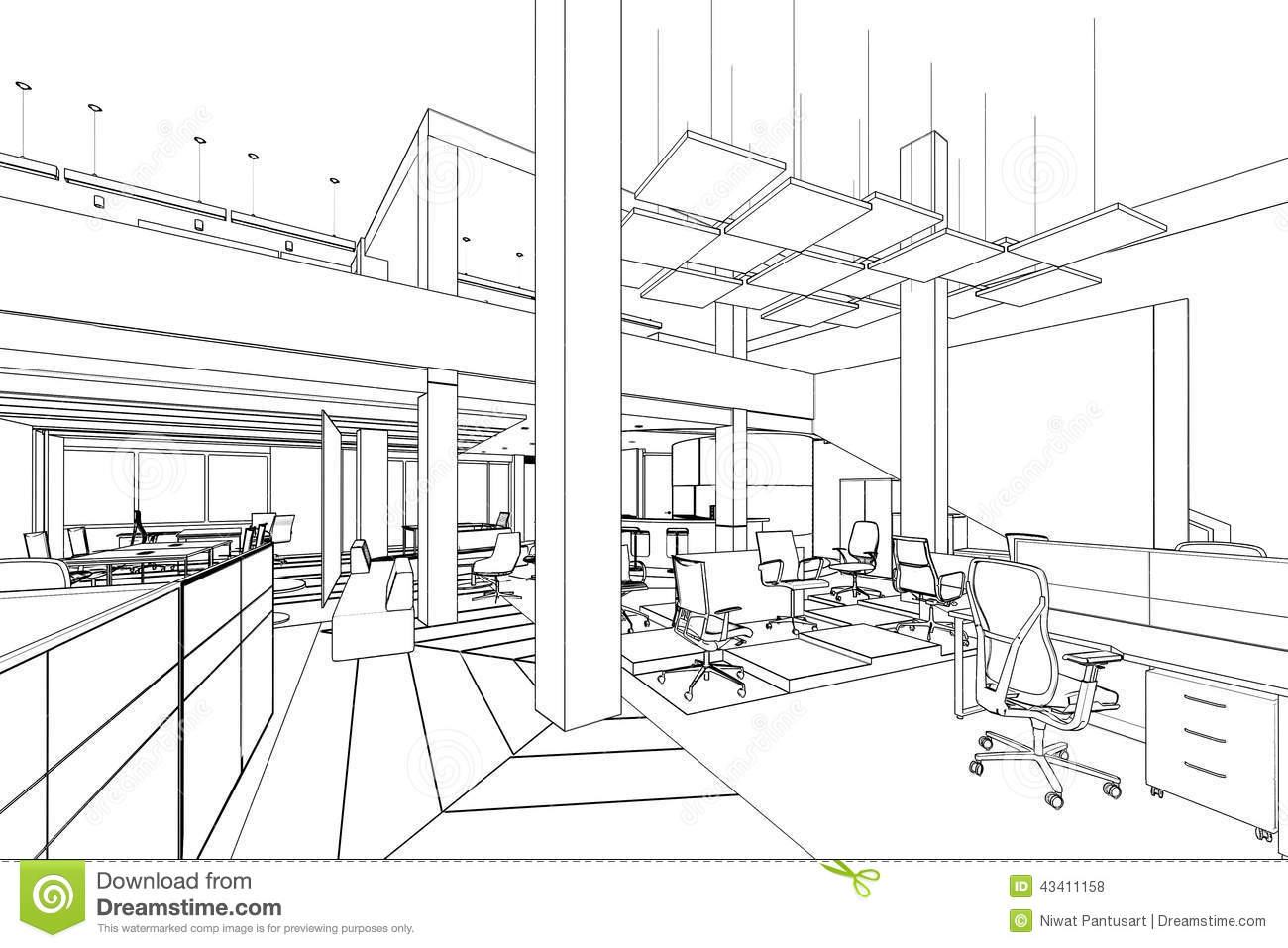 Sketch Design Interior Space additionally Architectural Plan With Furniture In Top View Vector 24444936 besides Stock Illustration Outline Sketch Interior Office Area Clipping Path Image43411158 additionally Stock Illustration Interior Vector Drawing Line White Background Architectural Design Image63969204 likewise Stock Illustration Outline Sketch Interior Reception Area Clipping Path Image43413501. on stock illustration interior outline sketch furniture architectural design blueprint