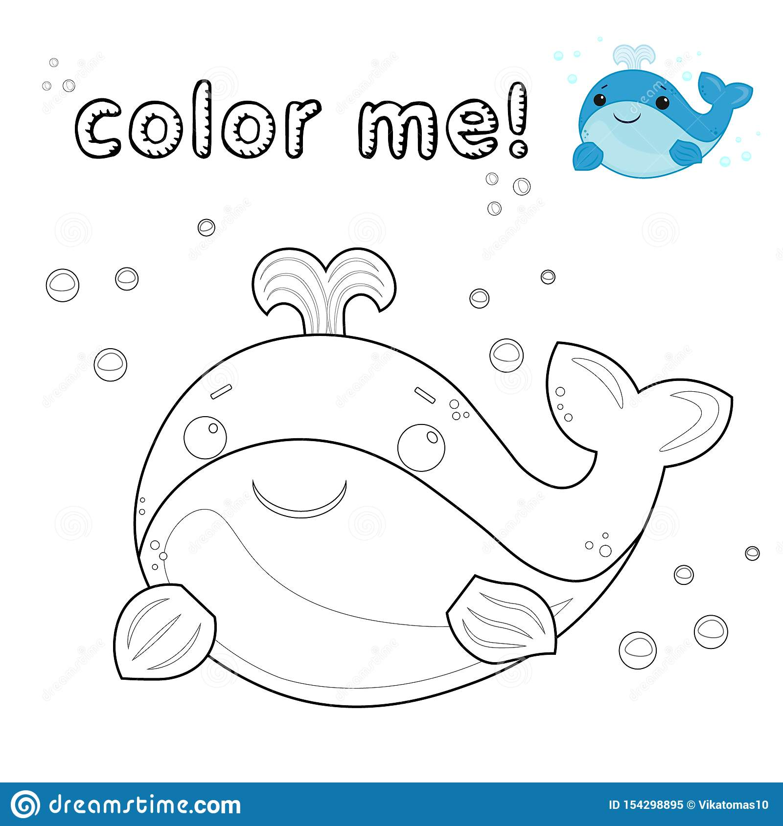 Free Printable Whale Coloring Pages For Kids | Whale coloring ... | 1689x1600