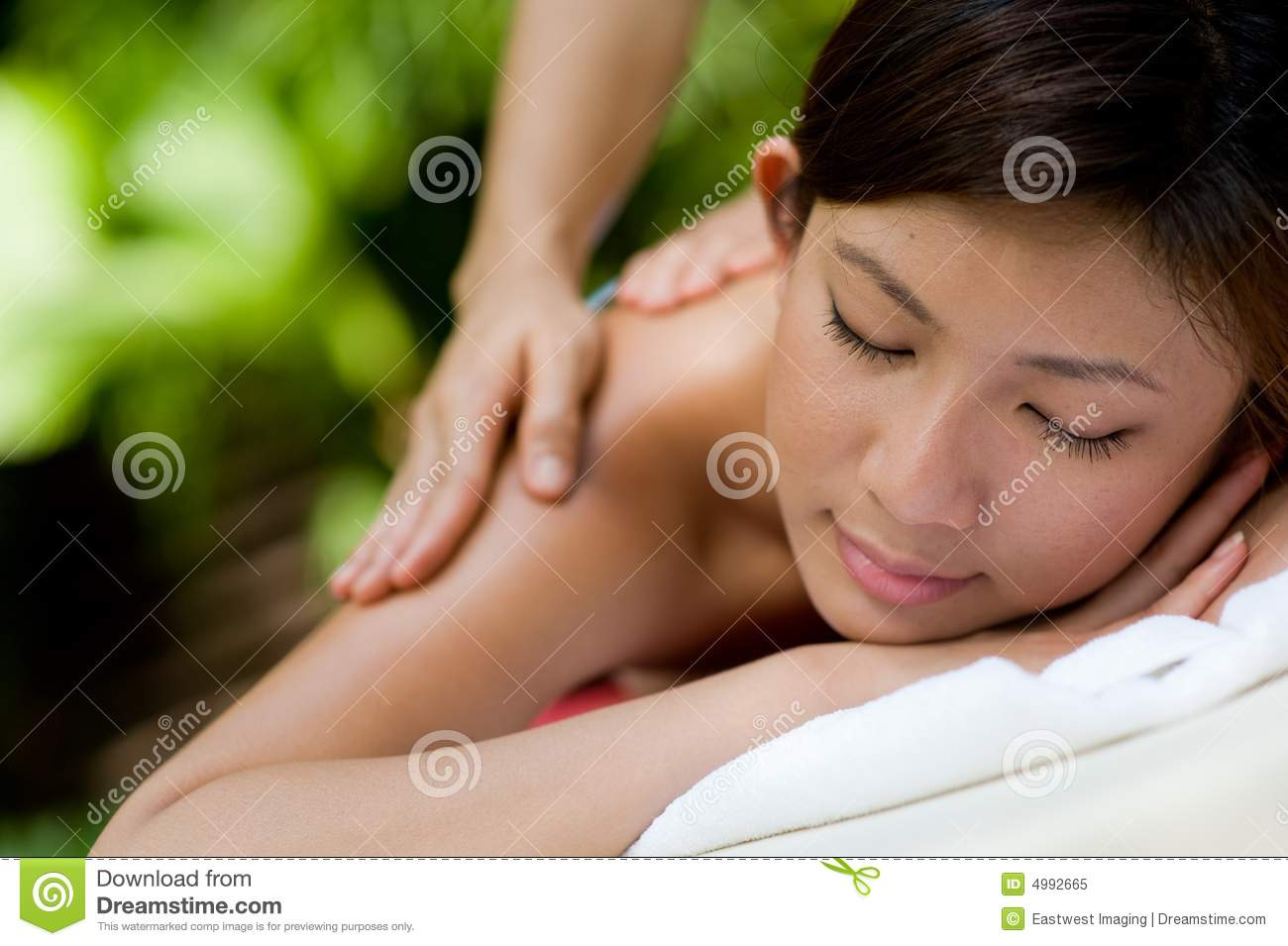 sunny spa & massage thai limhamn