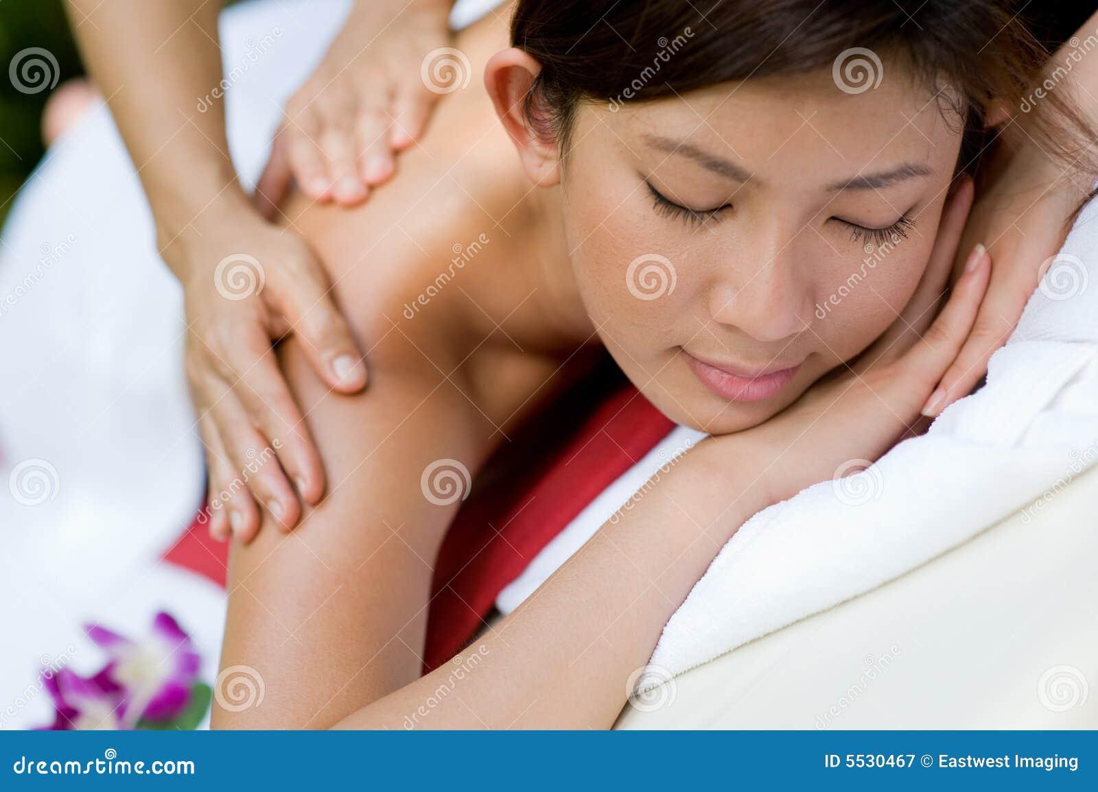 sunny spa & massage thai massage sollentuna