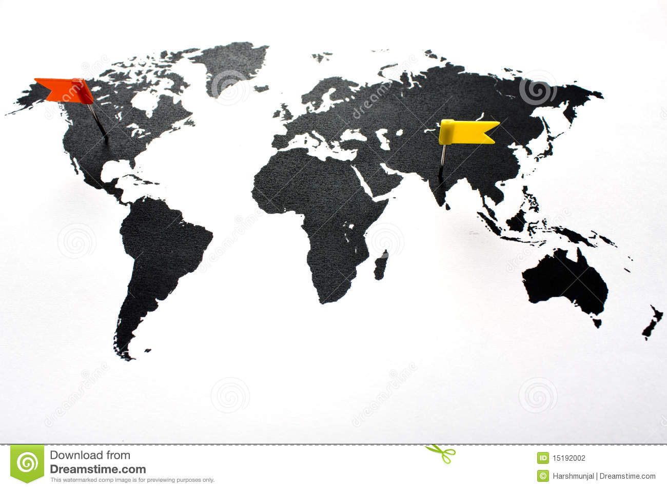 India And Usa Map on russia and usa map, india and money, solomon islands and usa map, somalia and usa map, japan and usa map, england and usa map, ireland and usa map, germany and usa map, colombia and usa map, iceland and usa map, switzerland and usa map, mexico and usa map, cuba and usa map, belize and usa map, canada and usa map, egypt and usa map, spain and usa map, denmark and usa map, india and usa flag, latin america and usa map,
