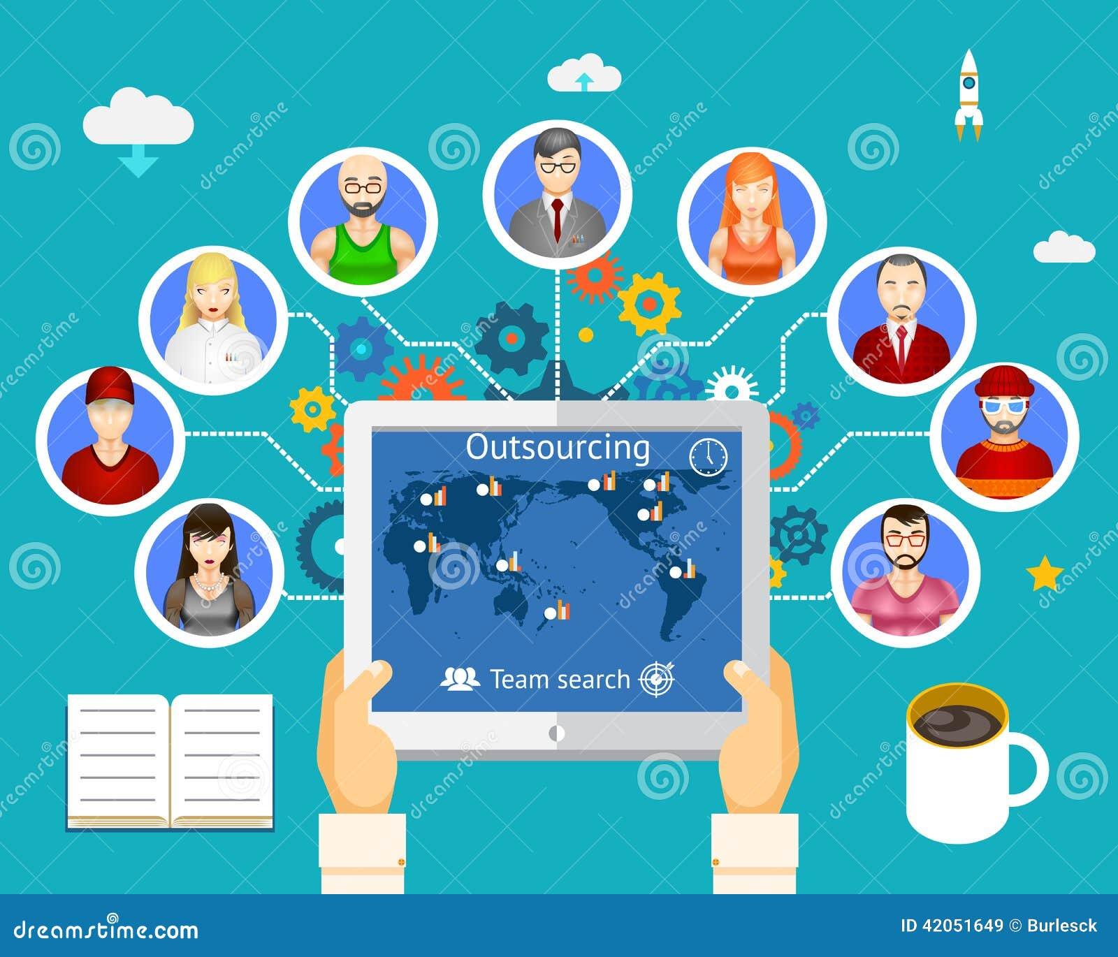download Adaptive Governance: